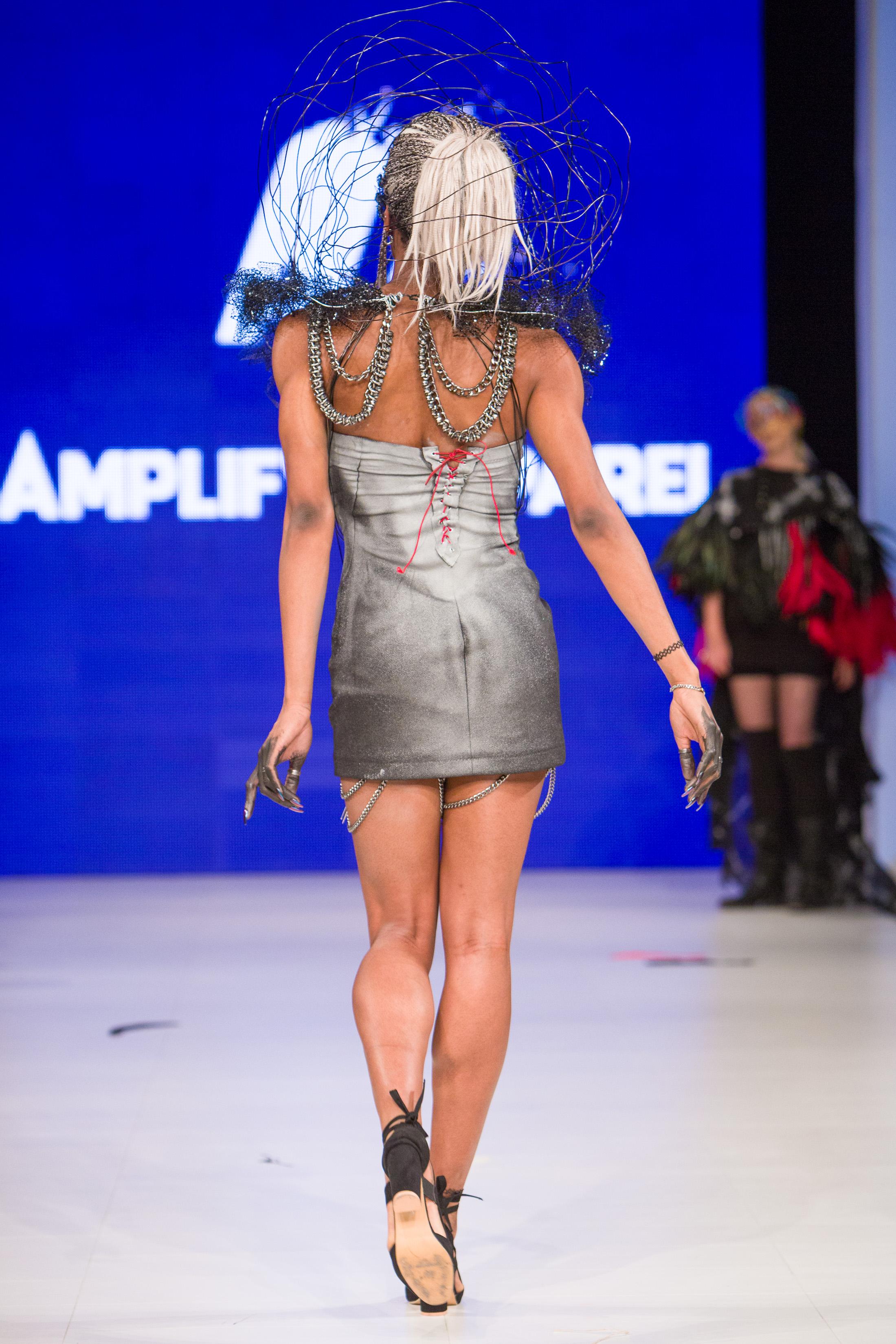 FAT2018-Wed-April-18-amplify-apparel-runway-shayne-gray-7955.jpg