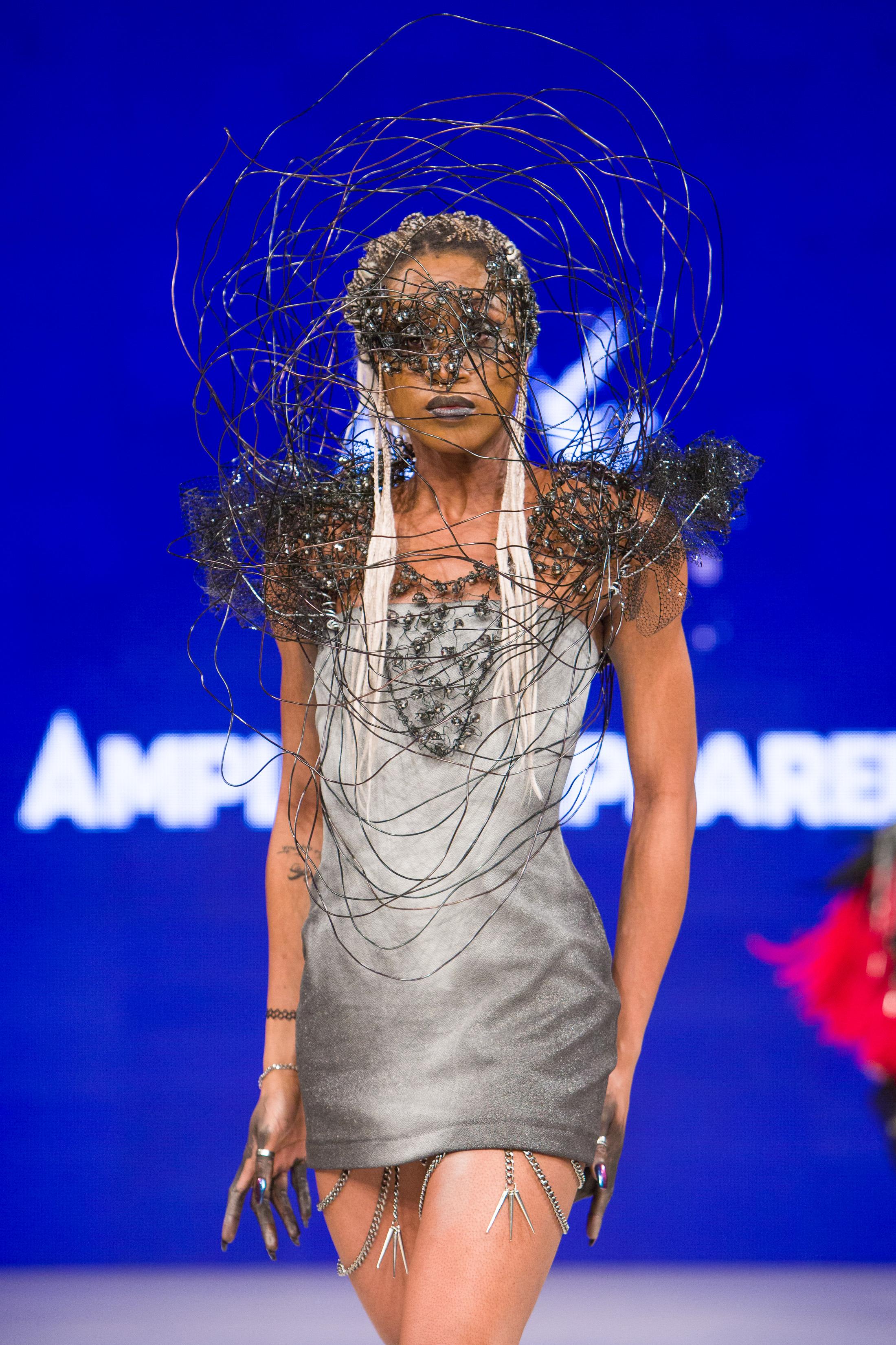 FAT2018-Wed-April-18-amplify-apparel-runway-shayne-gray-7950.jpg