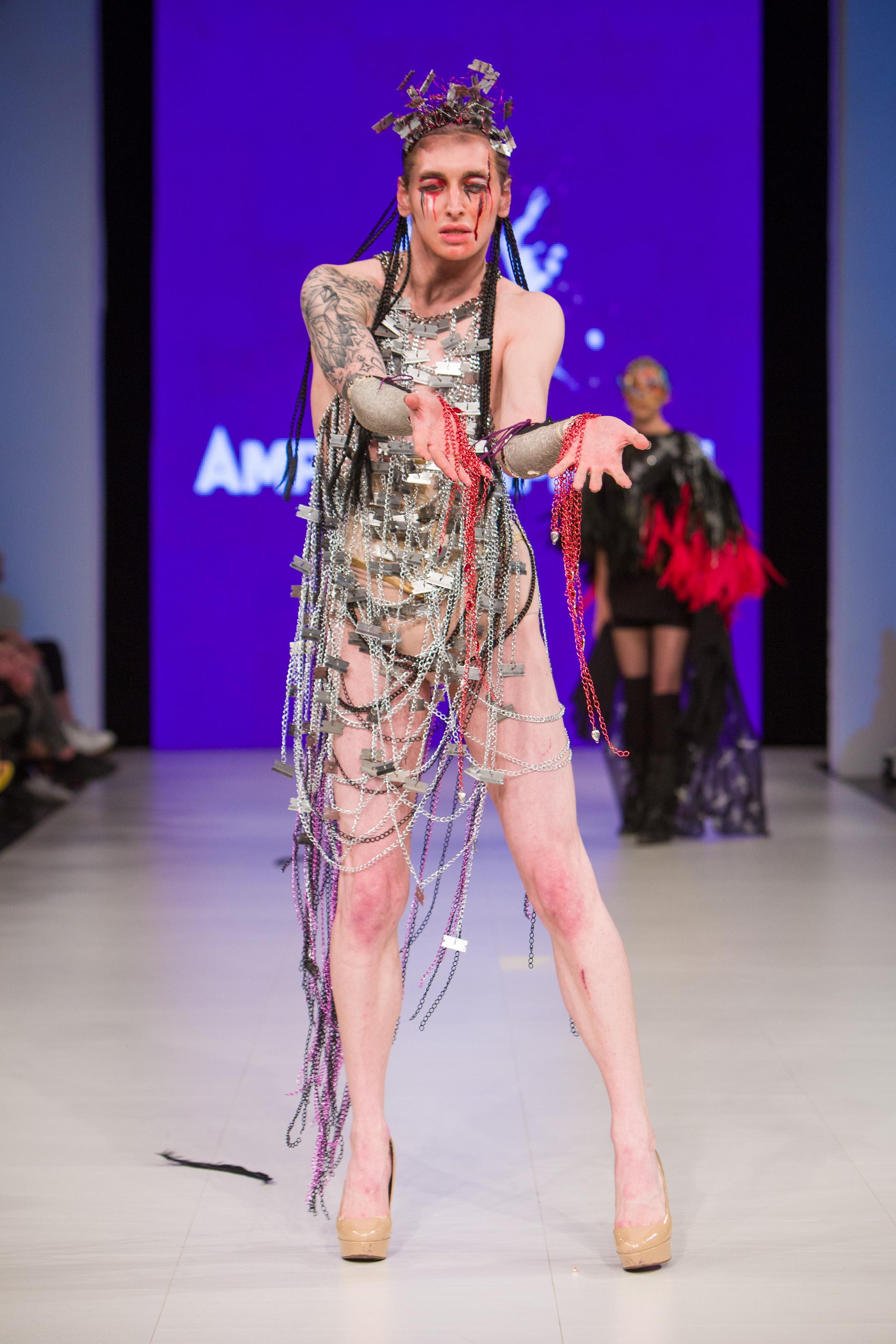 FAT2018-Wed-April-18-amplify-apparel-runway-shayne-gray-7968.jpg