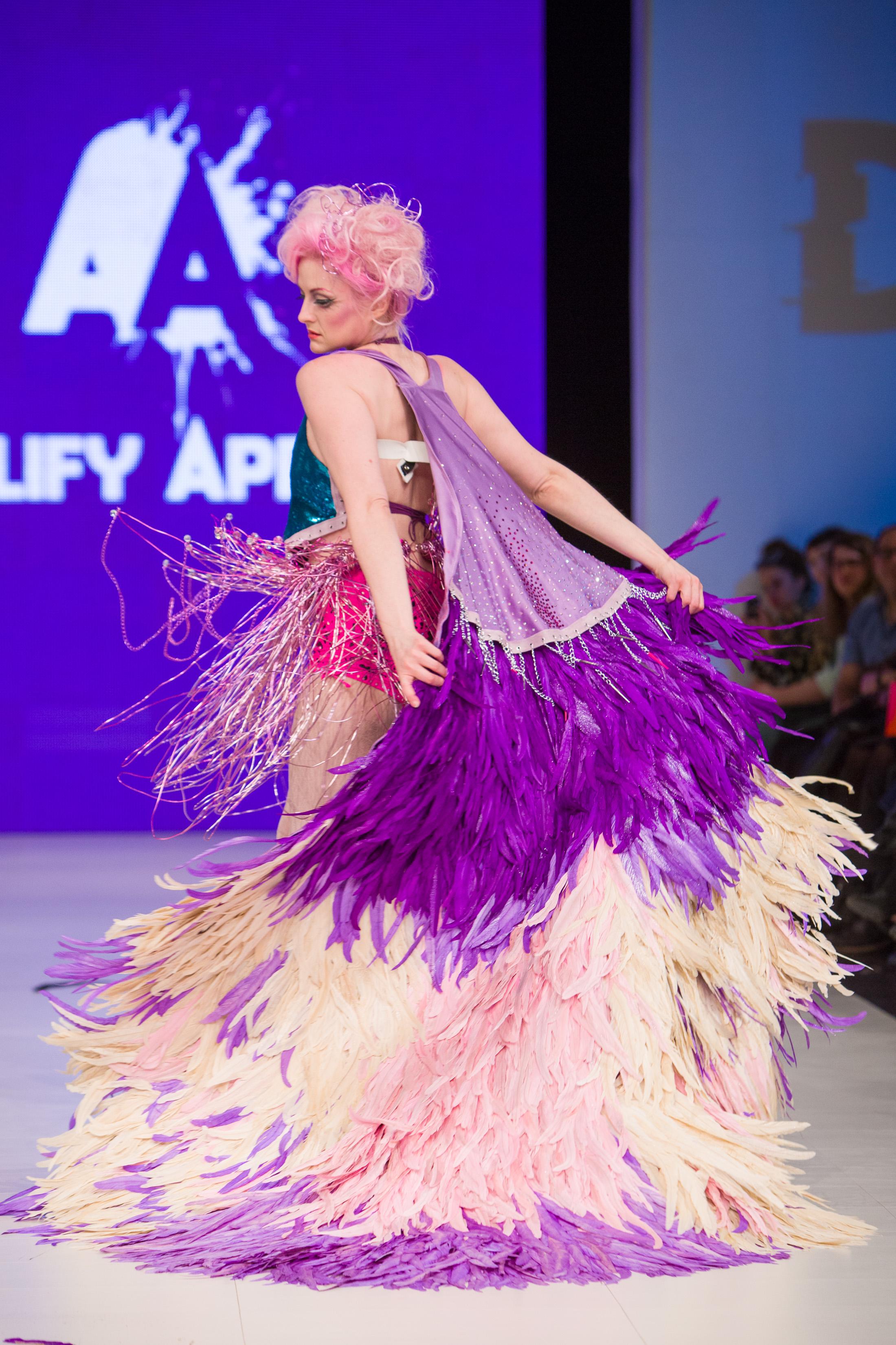 FAT2018-Wed-April-18-amplify-apparel-runway-shayne-gray-8065.jpg