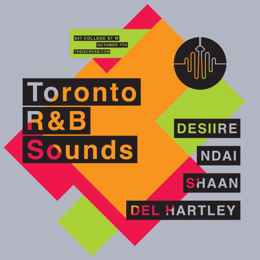 Toronto R&B Sounds.png