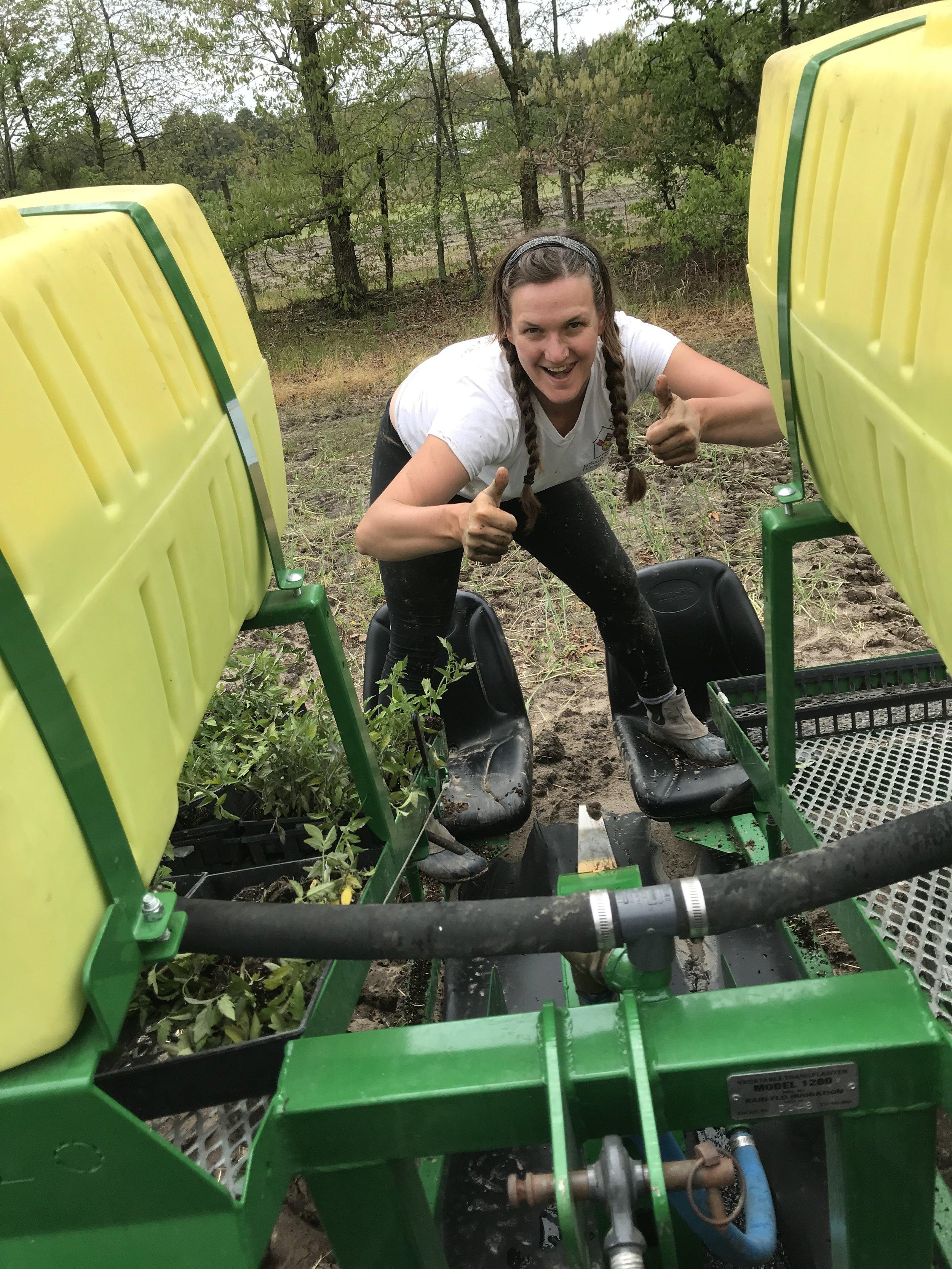 farm crew_elyssa.jpg
