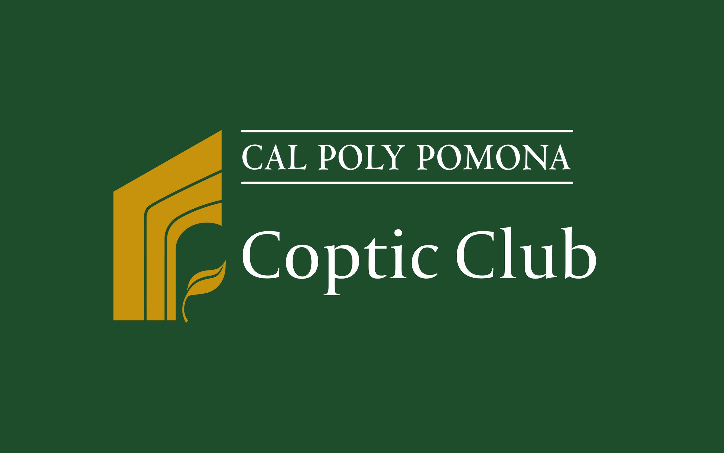 CPP Coptic Club.png