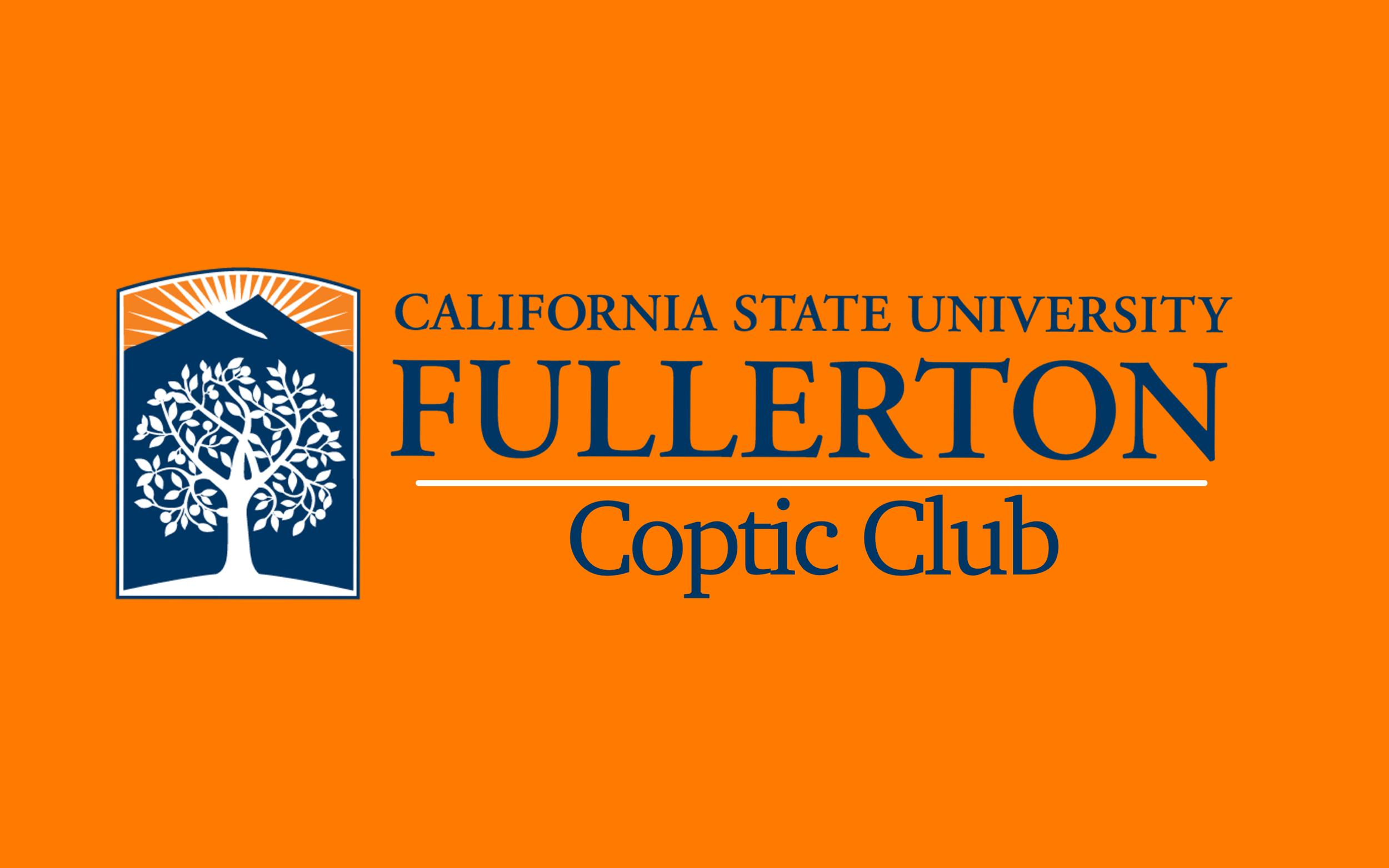 CSUF Coptic Club.png