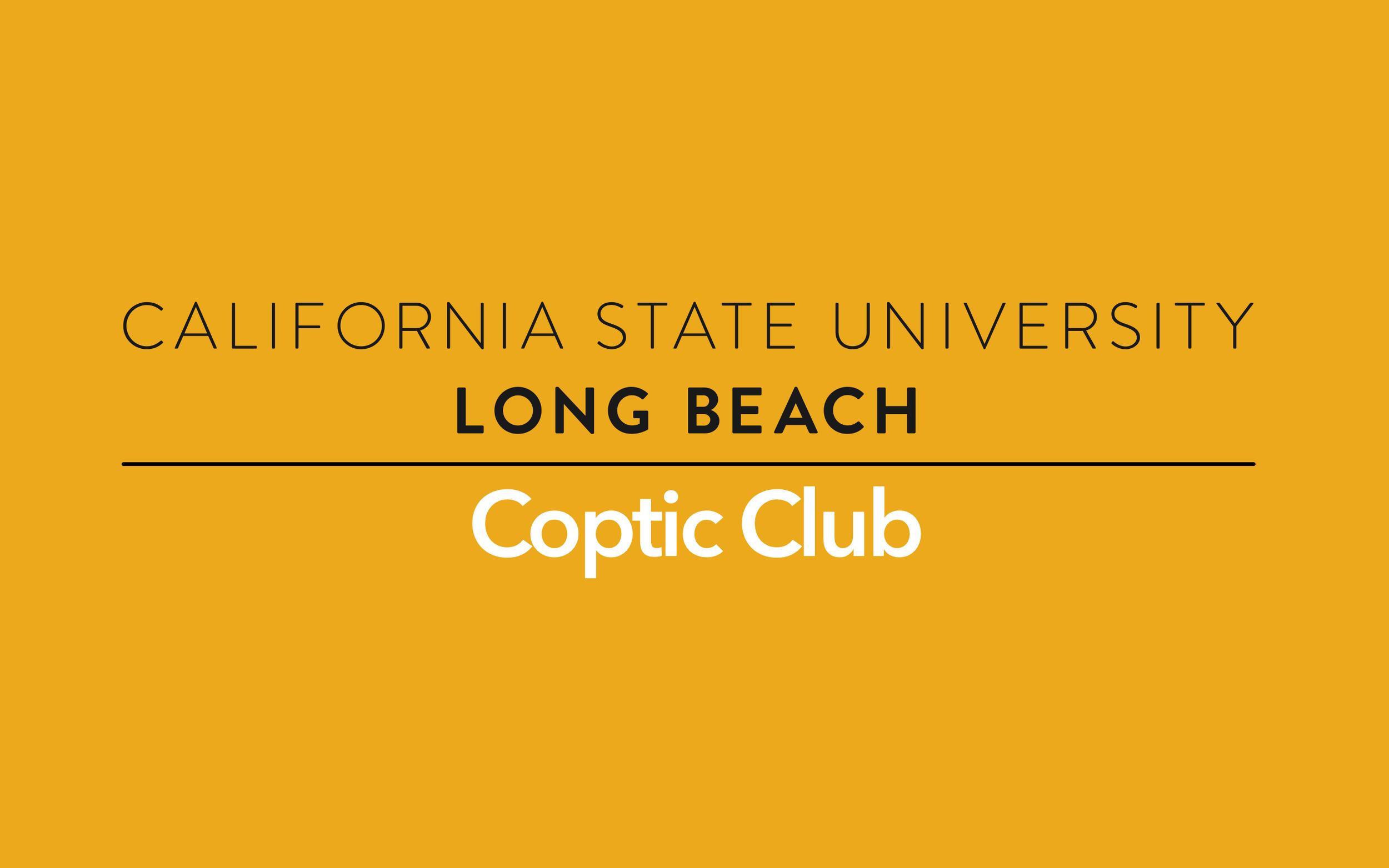 CSULB Coptic Club.png