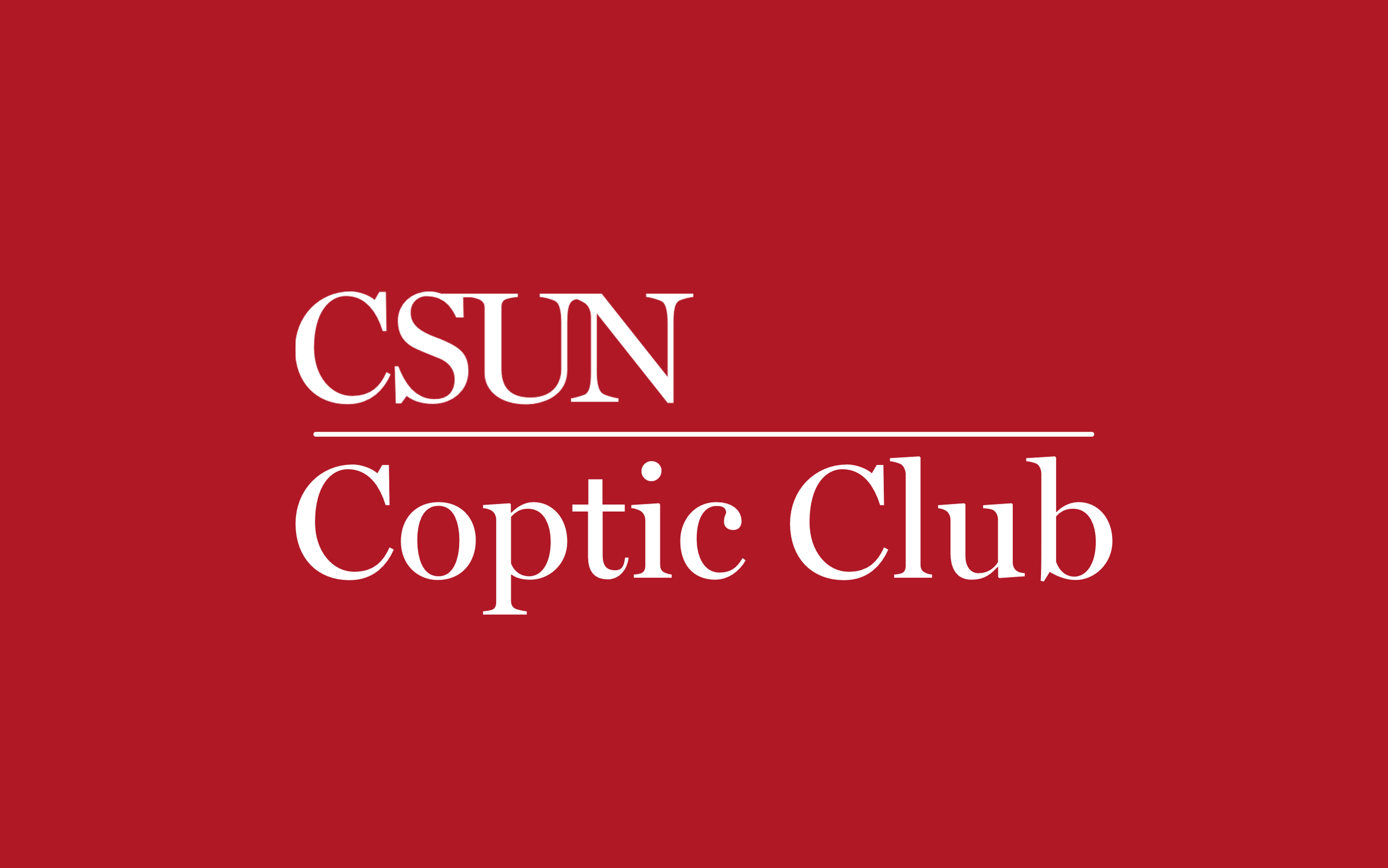CSUN Coptic Club.png