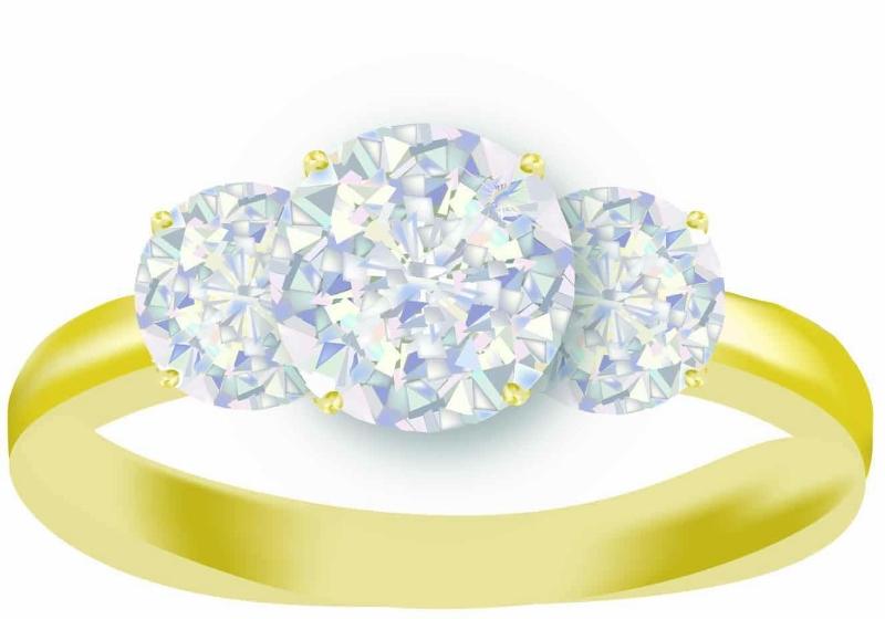 beehivediamond_single_gold.jpg