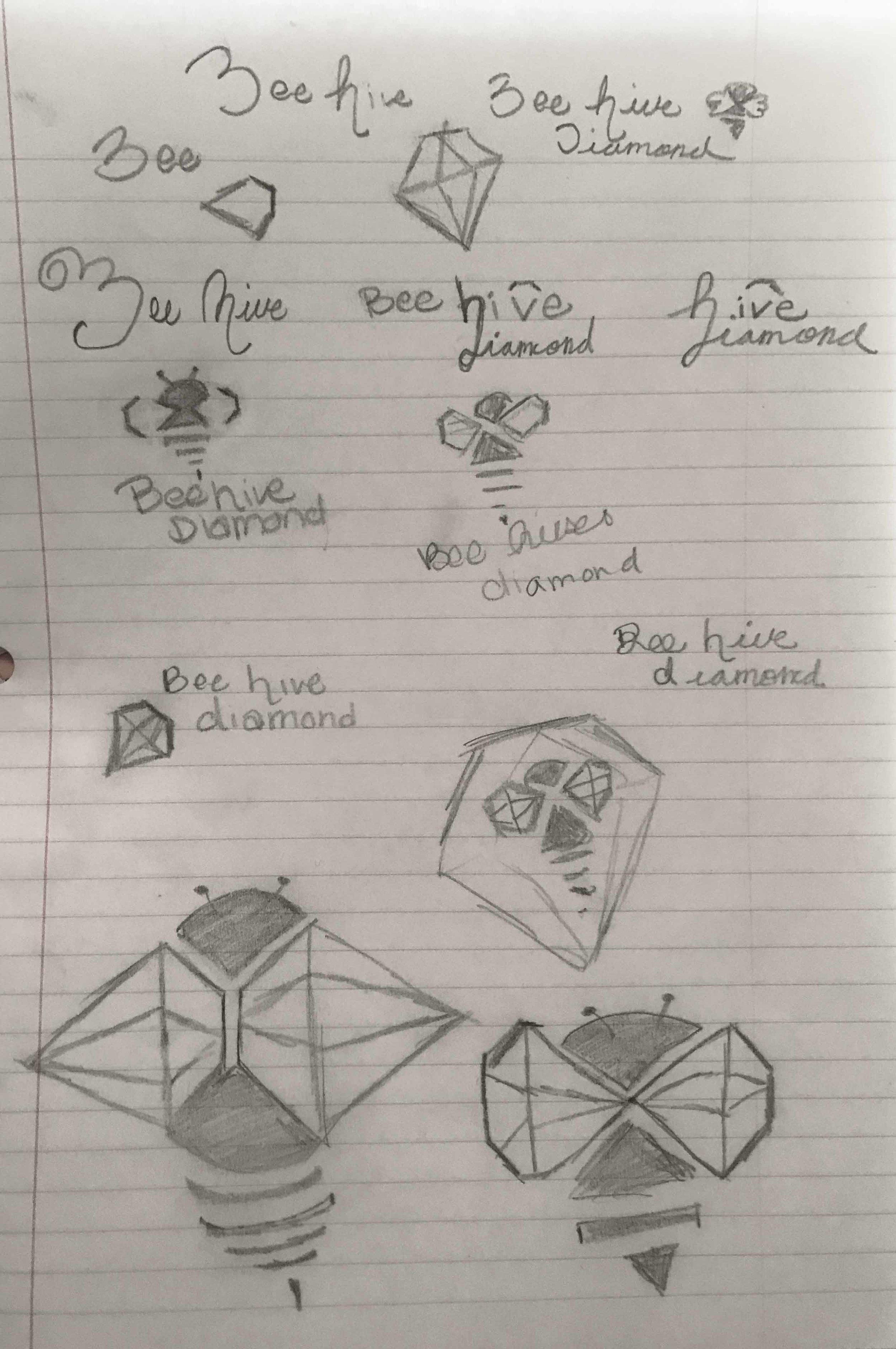 beehivediamondsketch.jpg