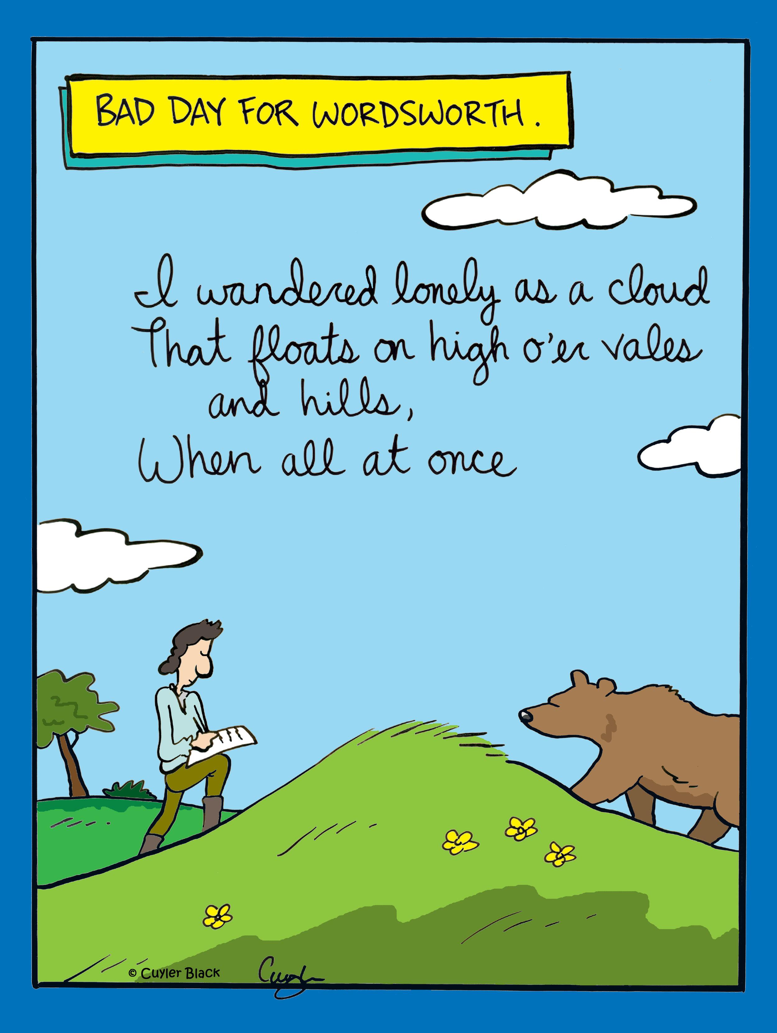 Wordsworth copy.jpg