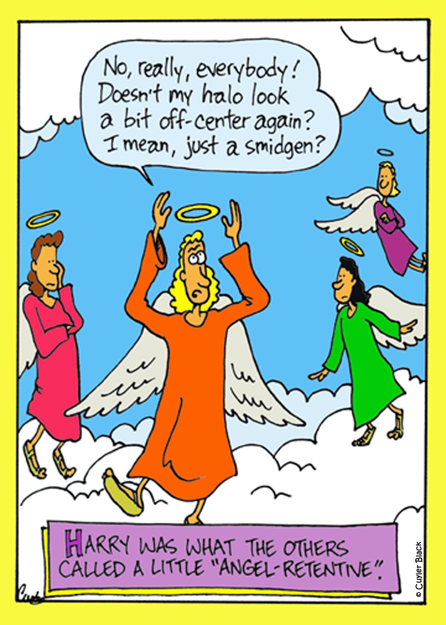 angel-retentive.jpg