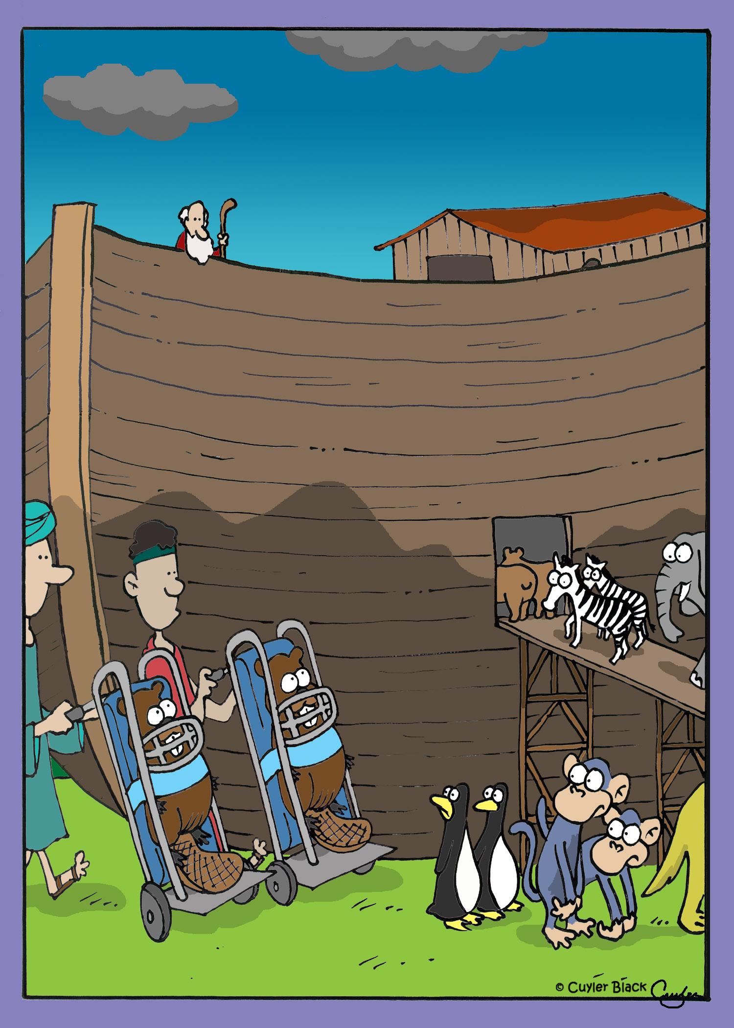 boat safety.jpg