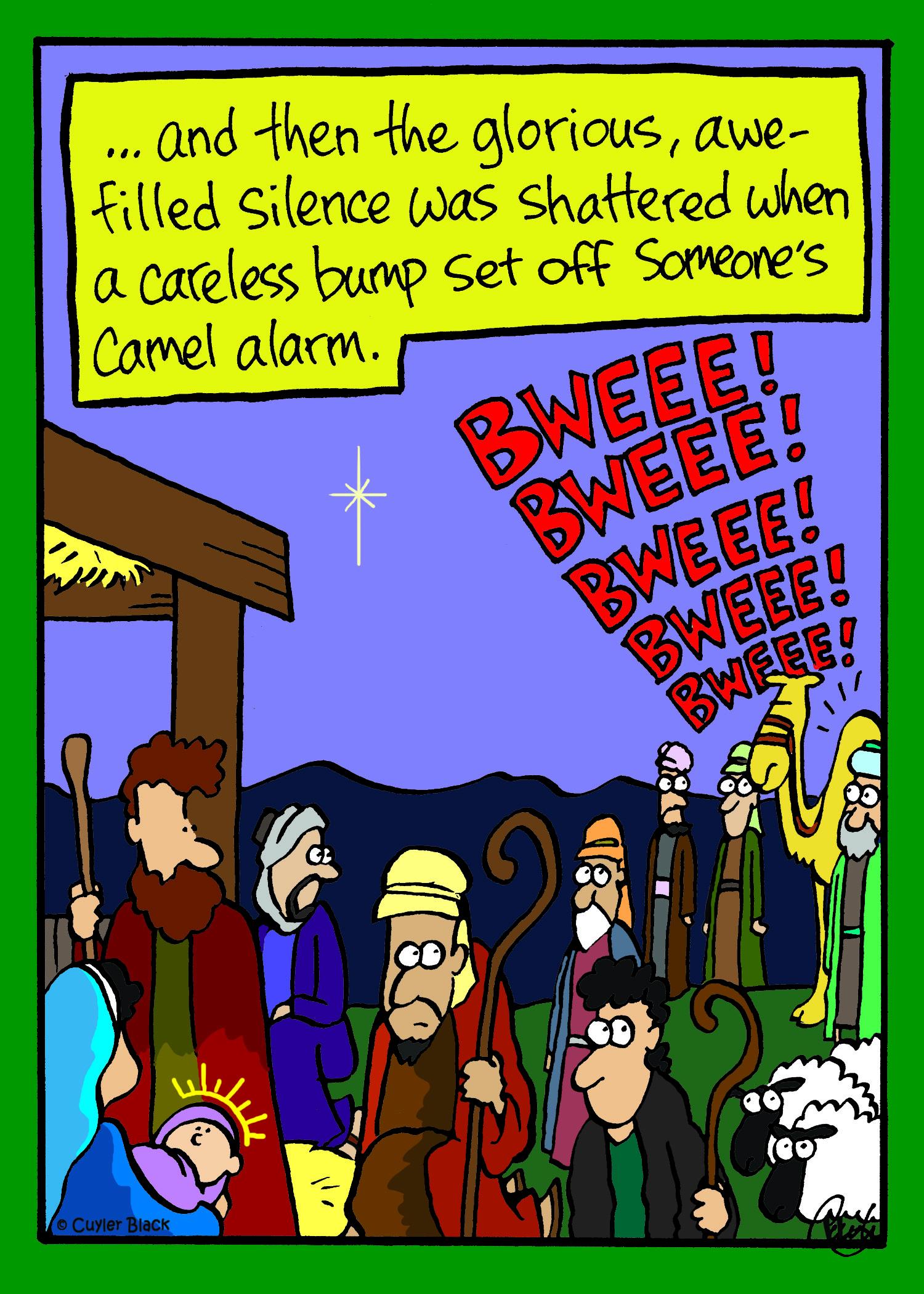 camel alarm.jpg