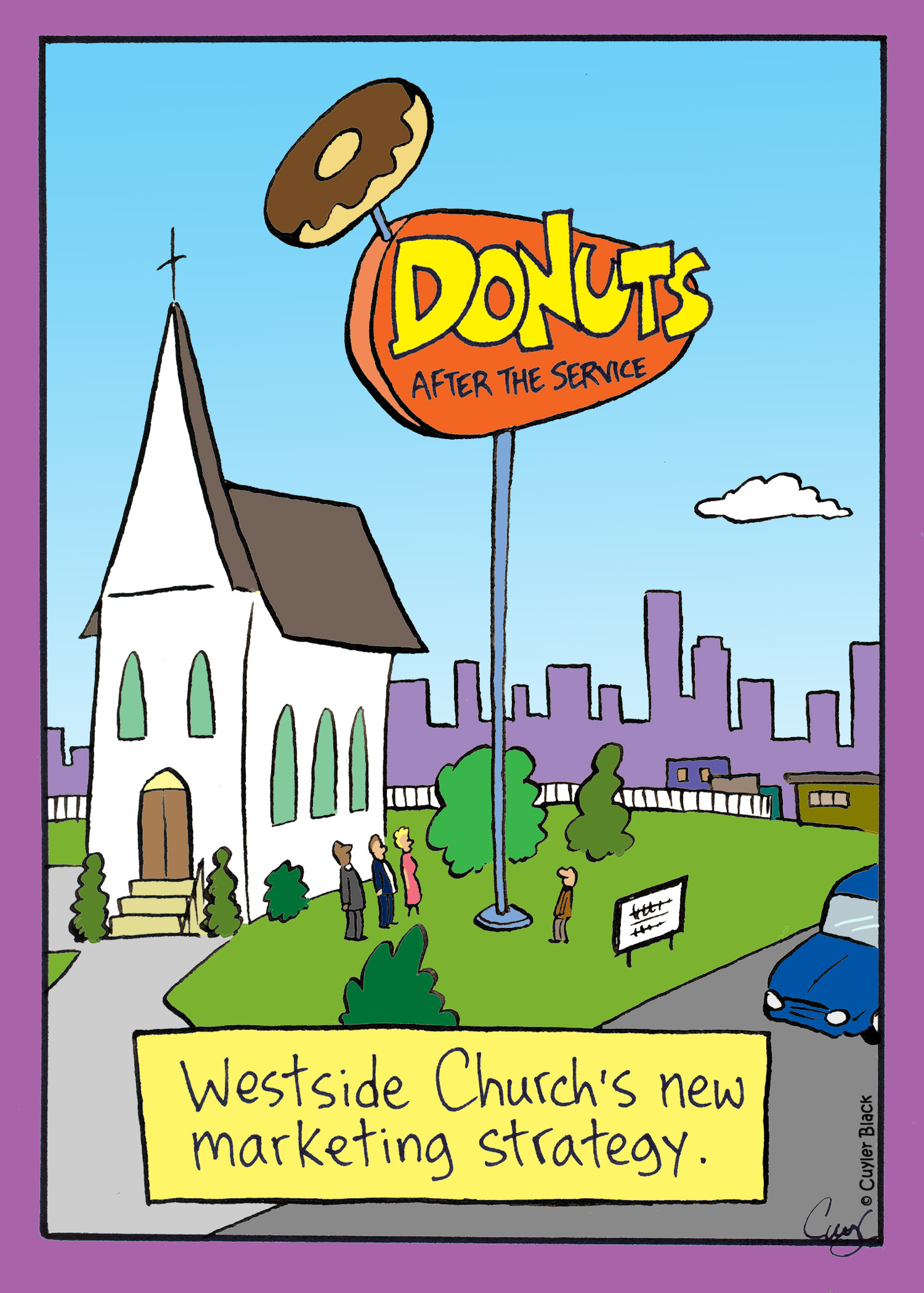 church marketing.jpg