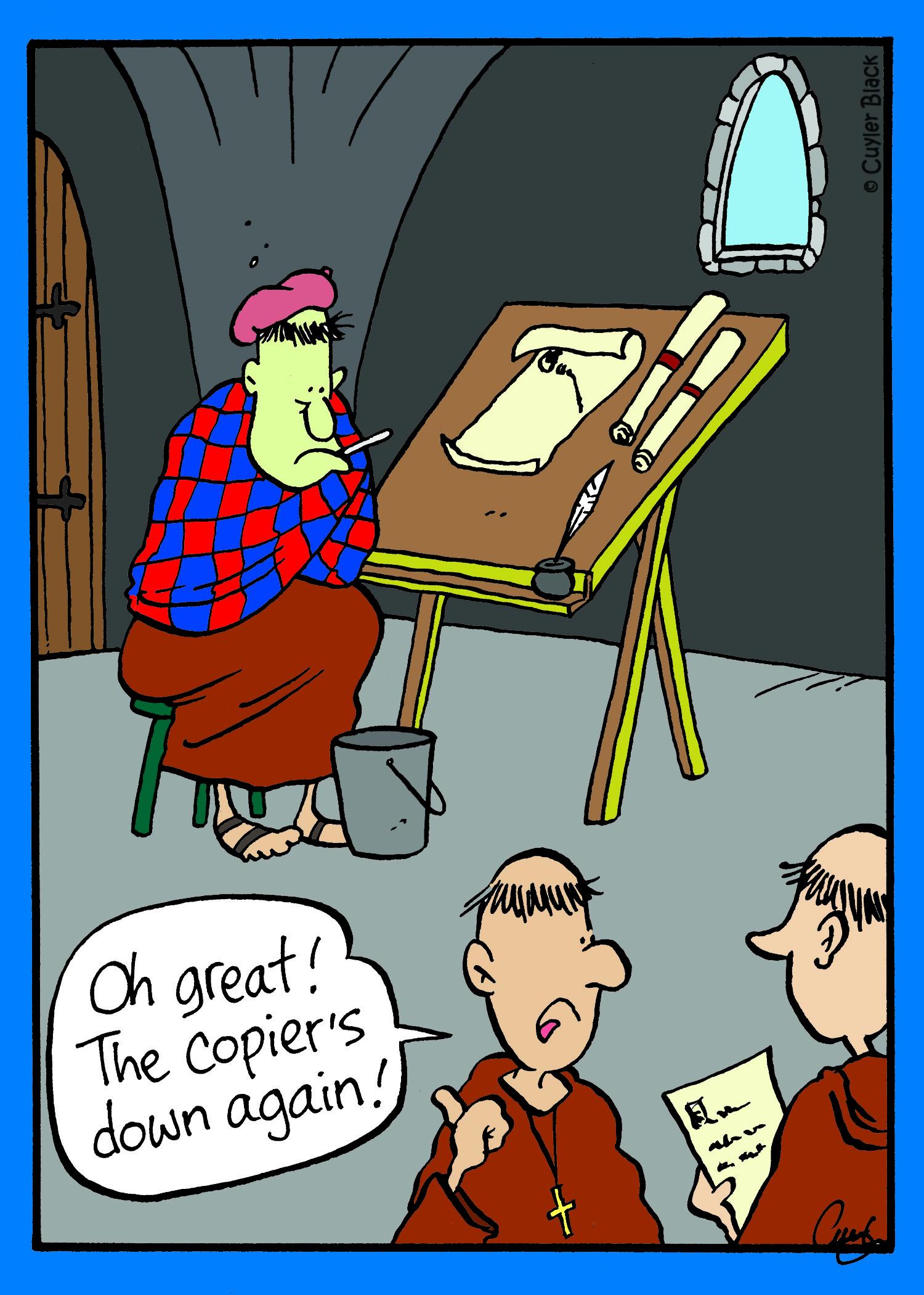 copier down.jpg