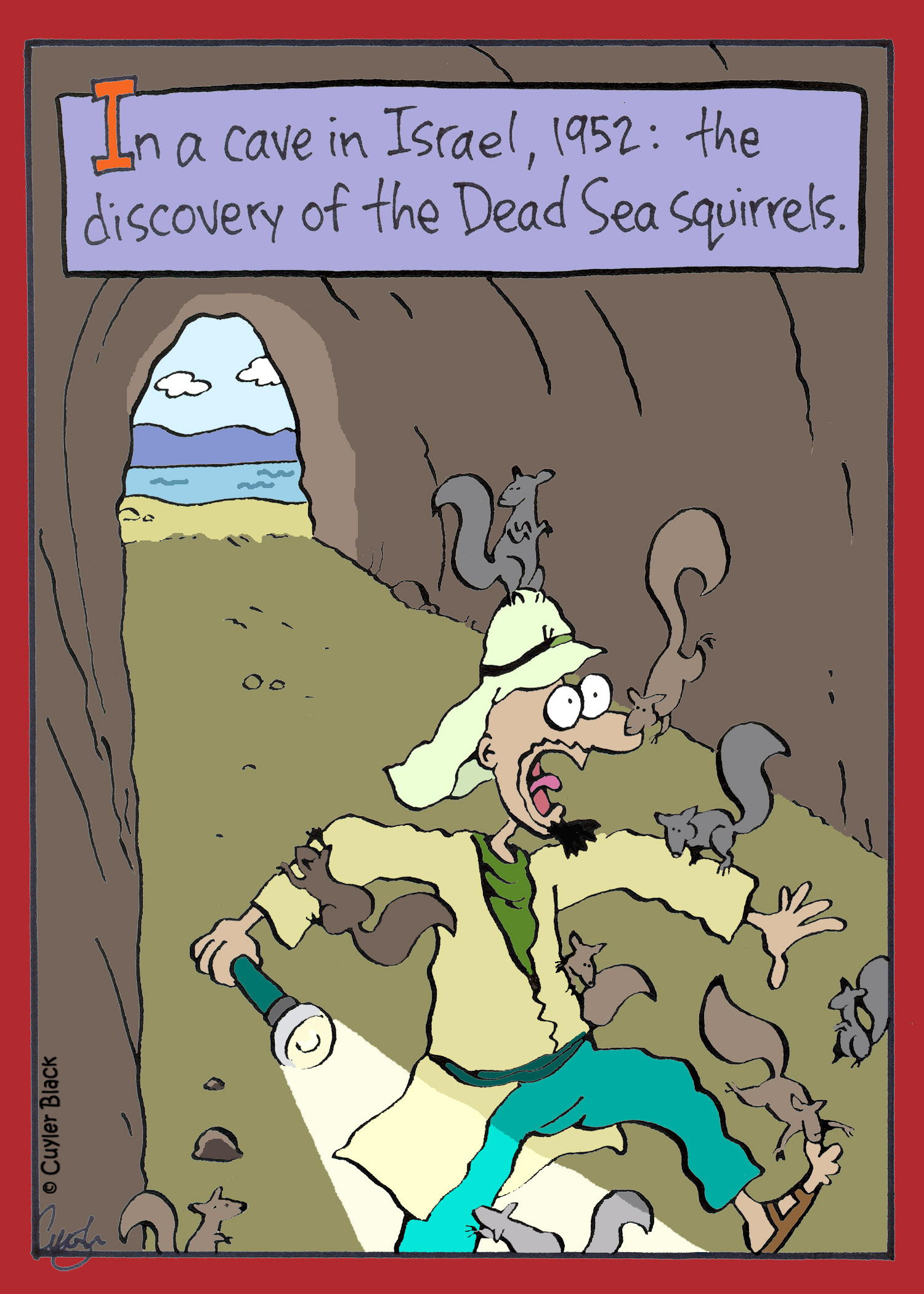 Dead Sea squirrels.jpg