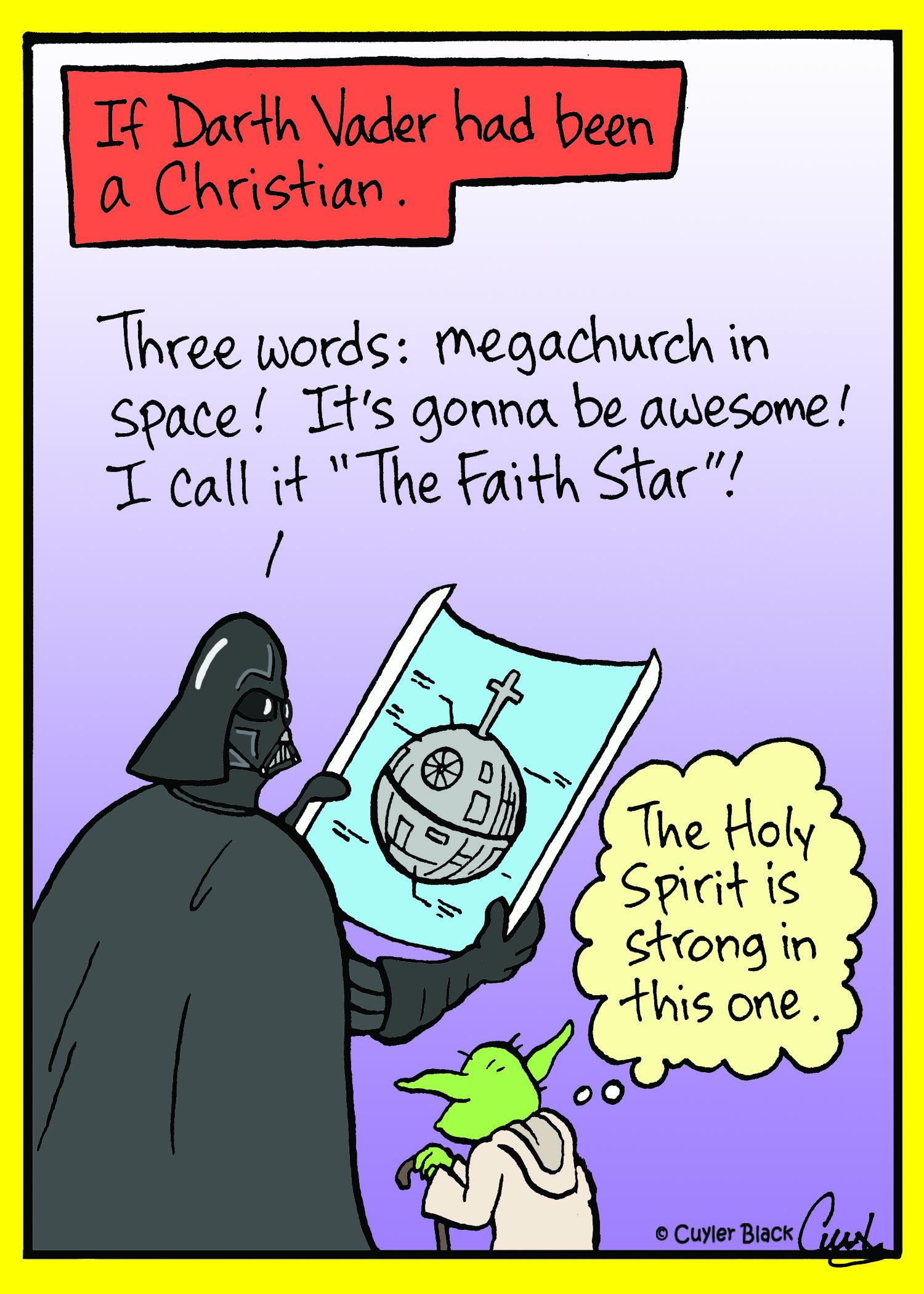 Faith Star.jpg