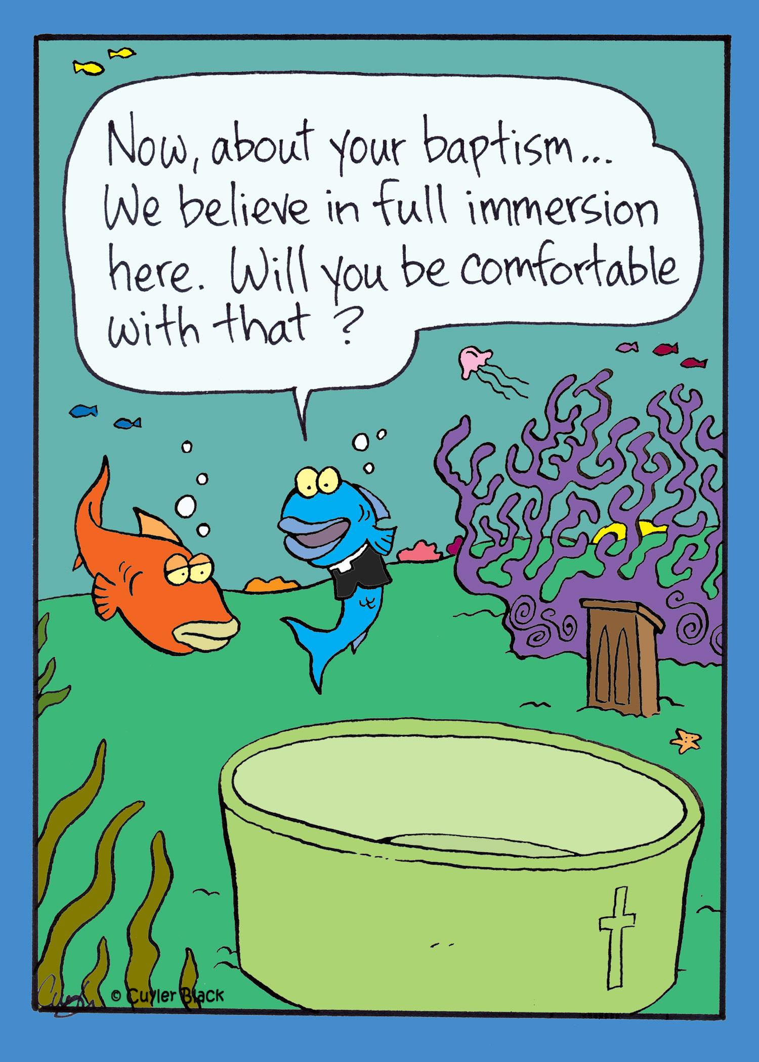 fish baptism.jpg