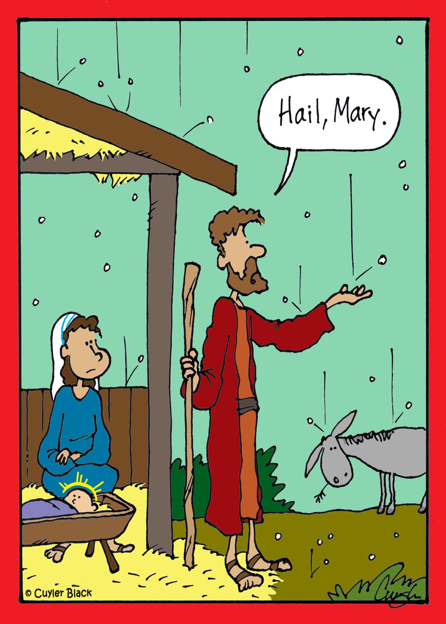 Hail, Mary.jpg