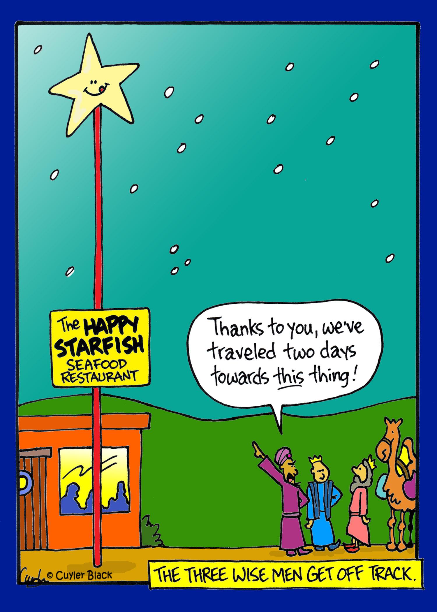 Happy Starfish.jpg