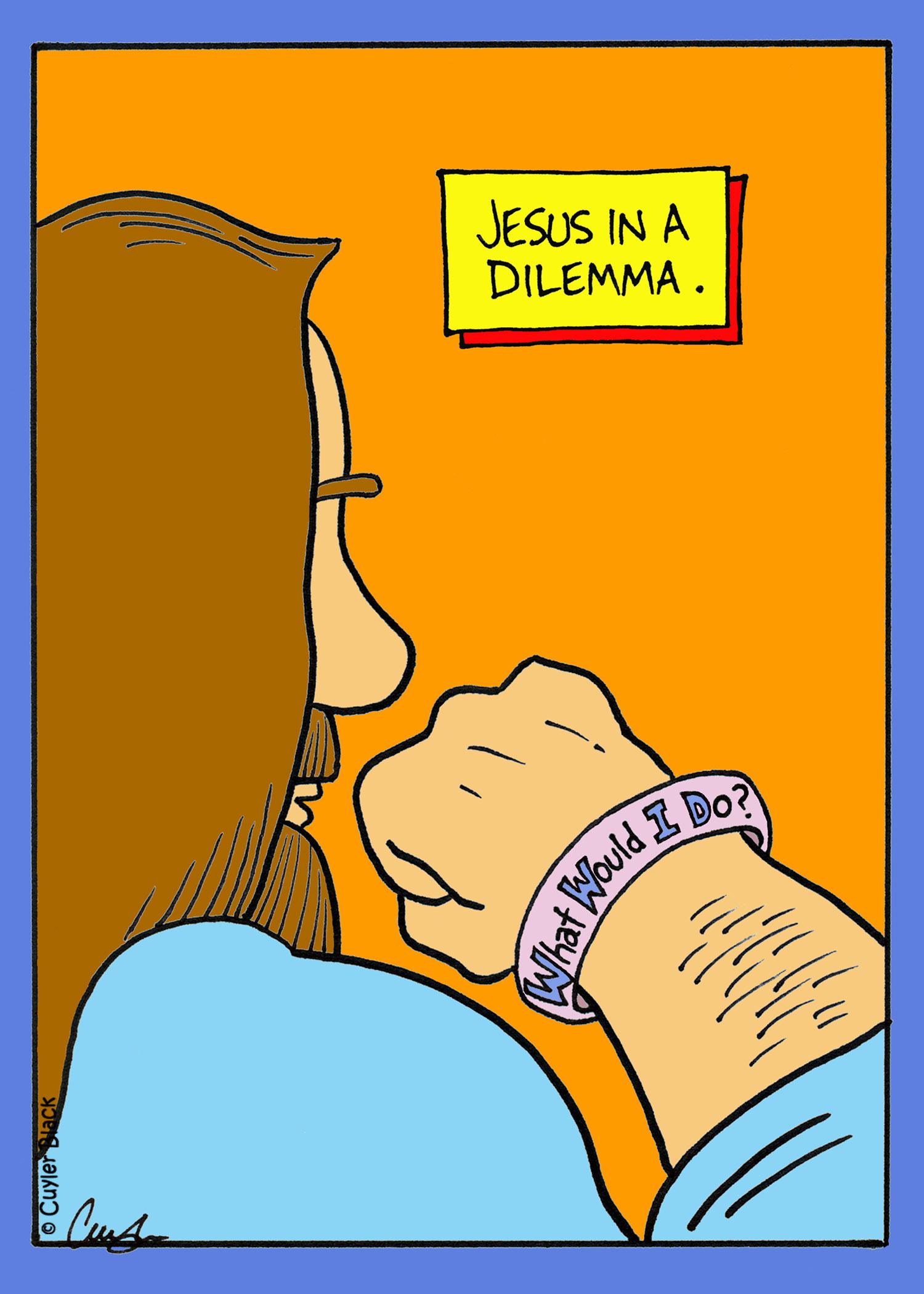 Jesus' dilemma.jpg
