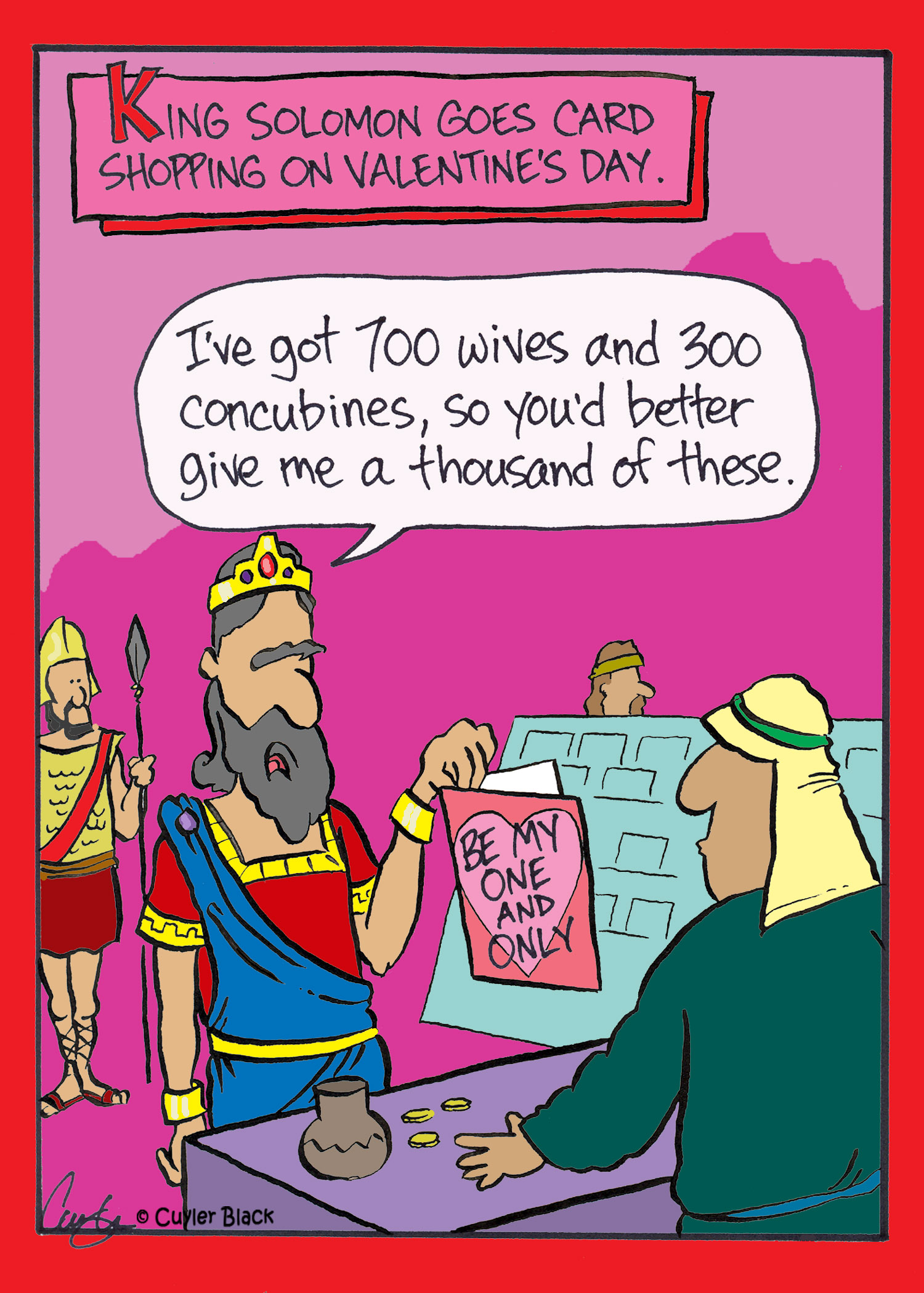 King Solomon's valentines.jpg