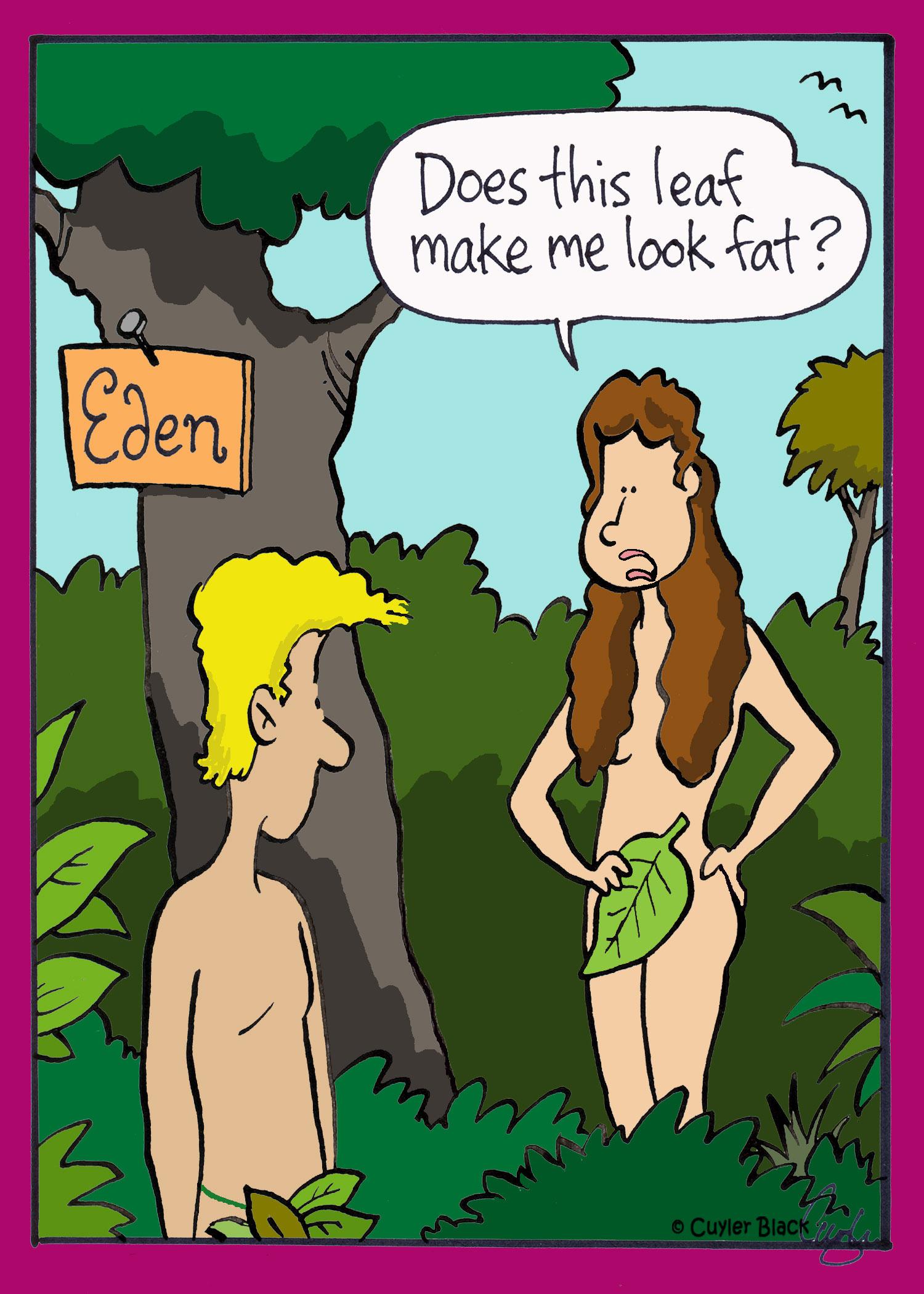 leaf question.jpg