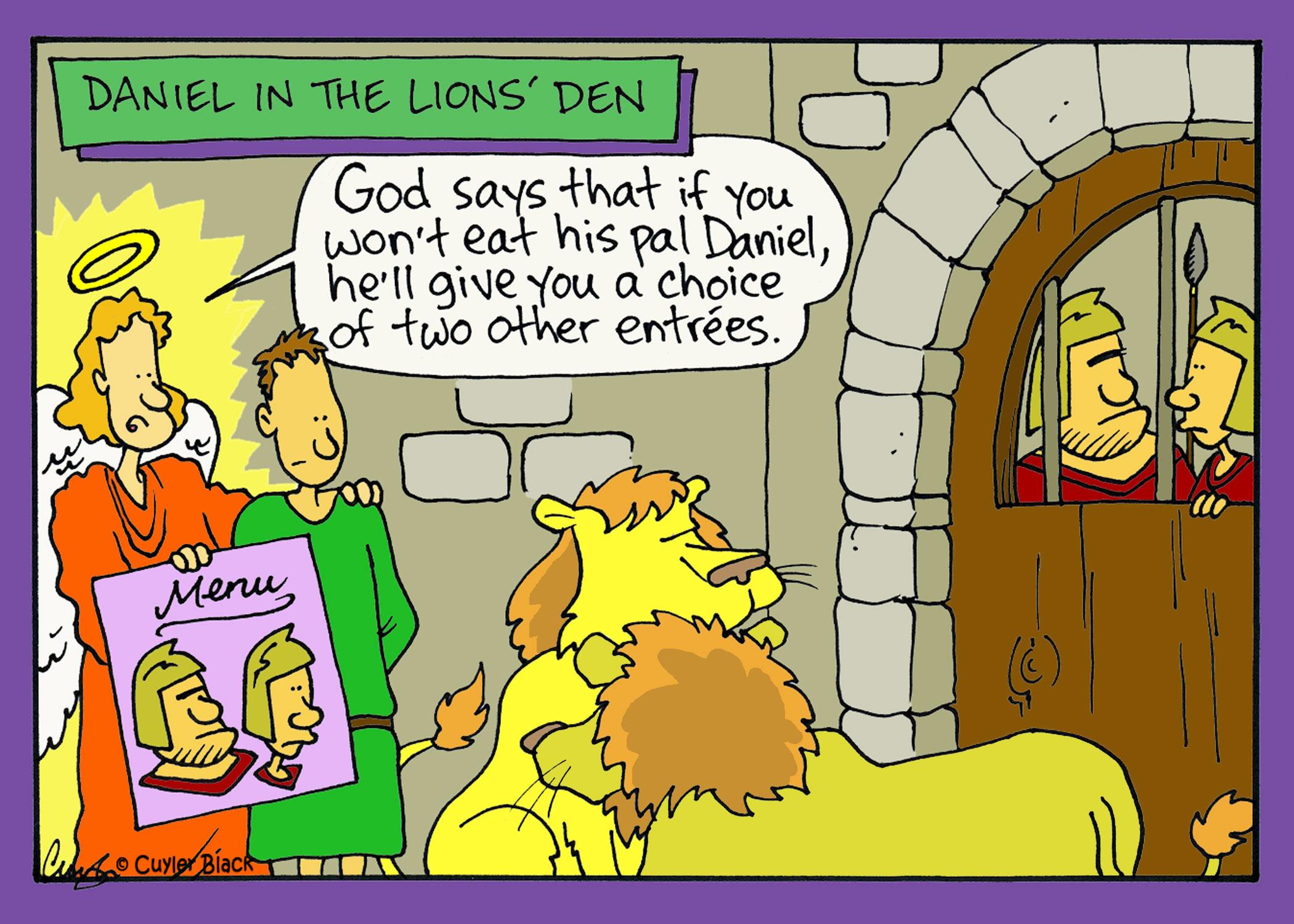 lions' den menu.jpg