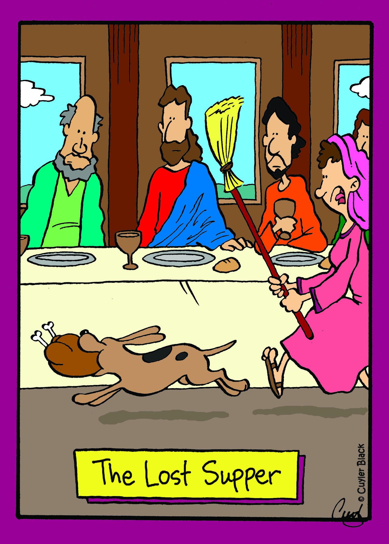 Lost Supper.jpg