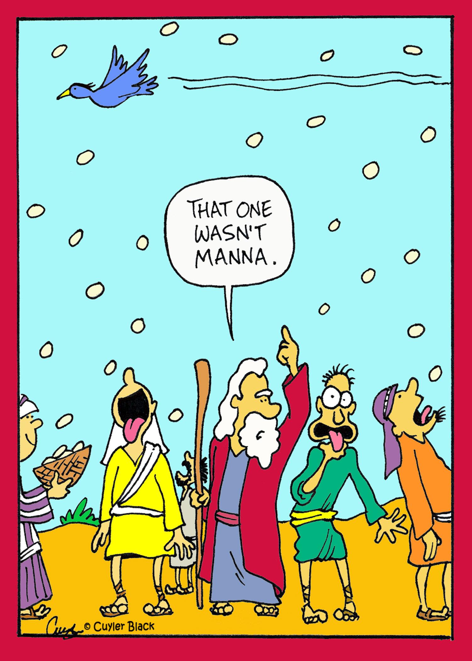 manna surprise.jpg