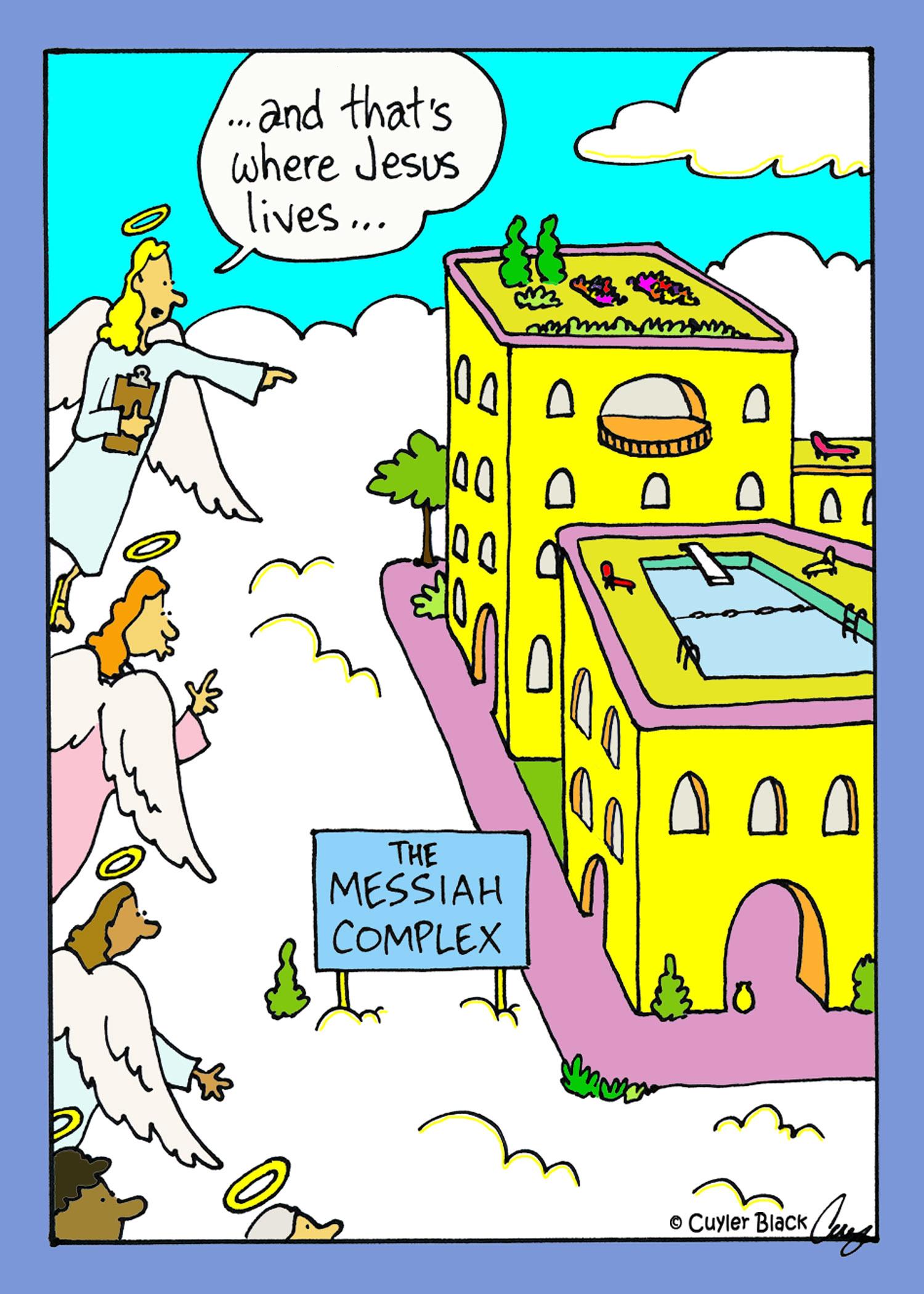 messiah complex.jpg