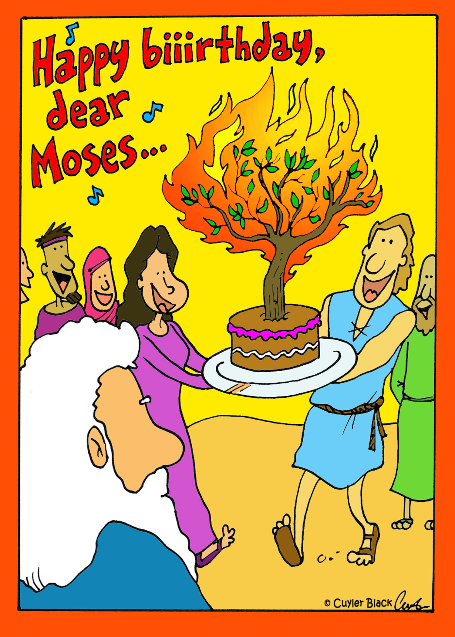 Moses' birthday.jpg