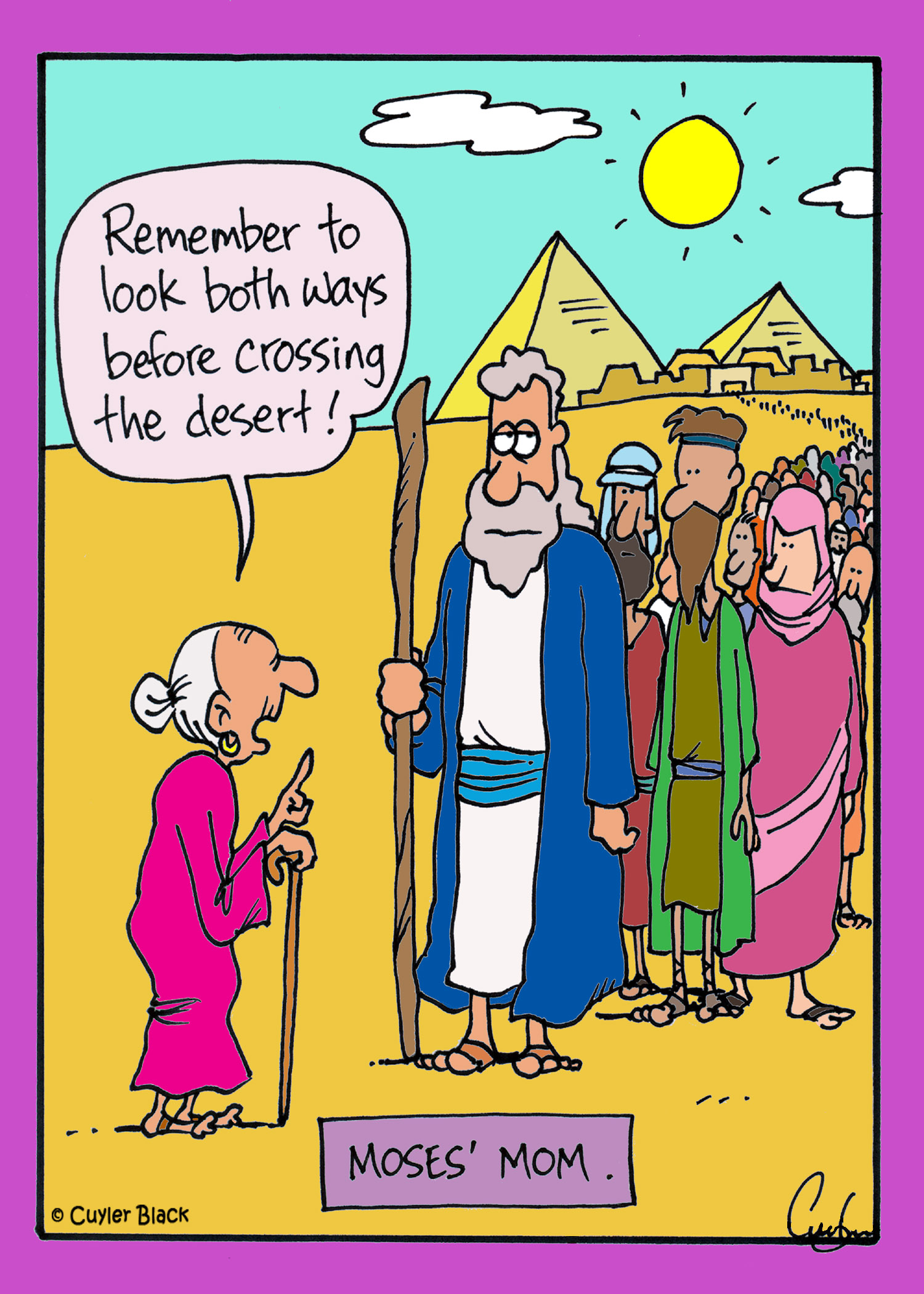 Moses' mom.jpg