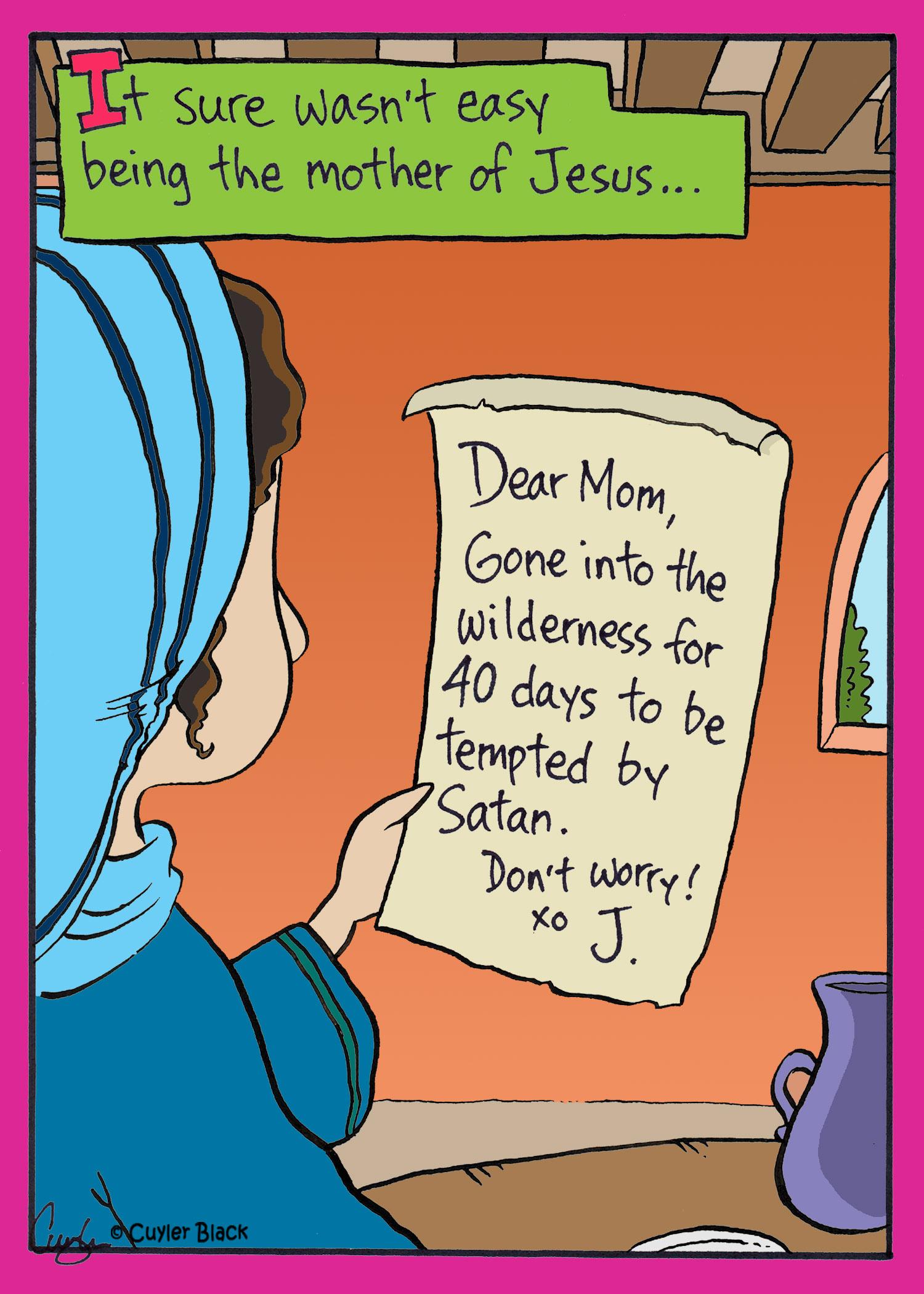note for Mom.jpg