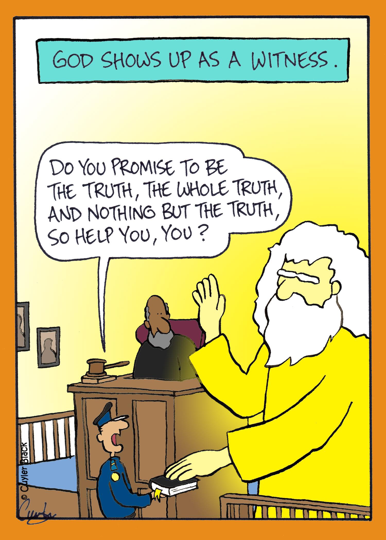 oath.jpg