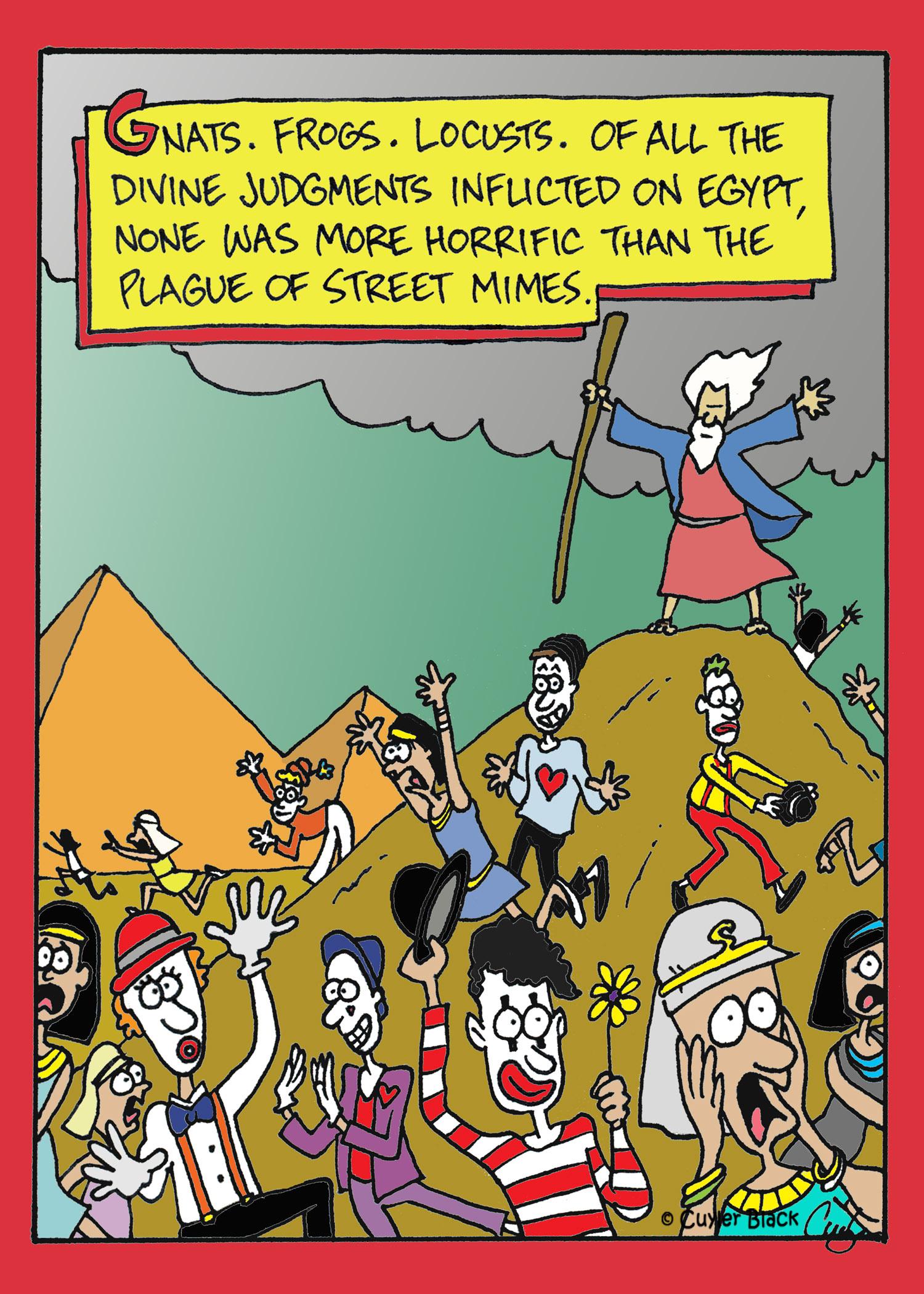 plague of mimes.jpg