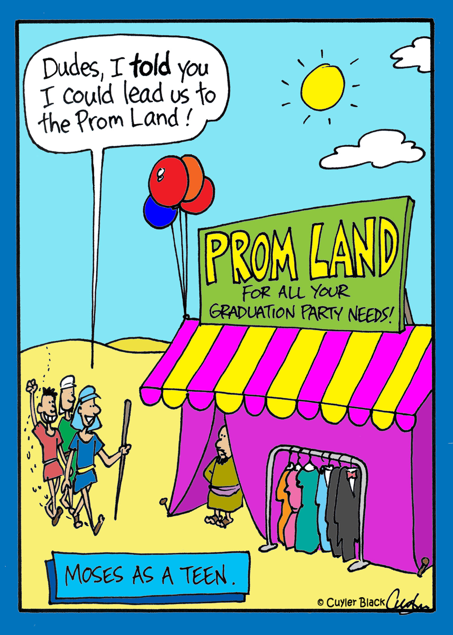 Prom Land.jpg