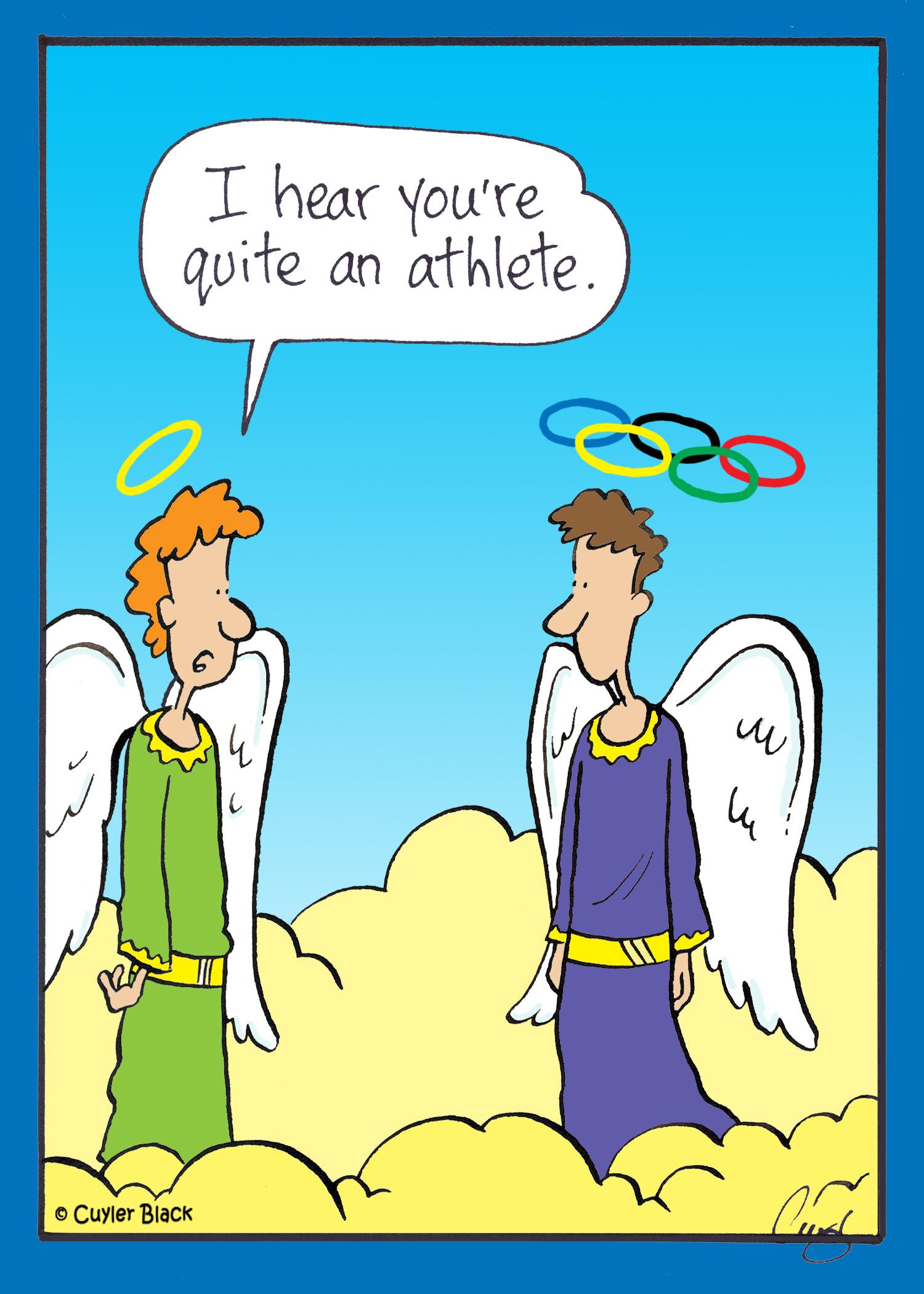 quite an athlete.jpg