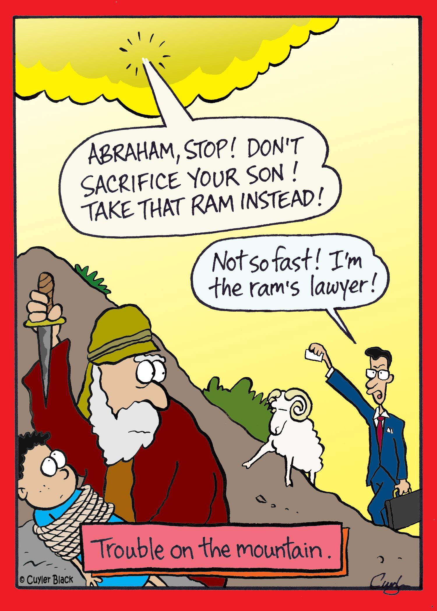 ram's lawyer.jpg