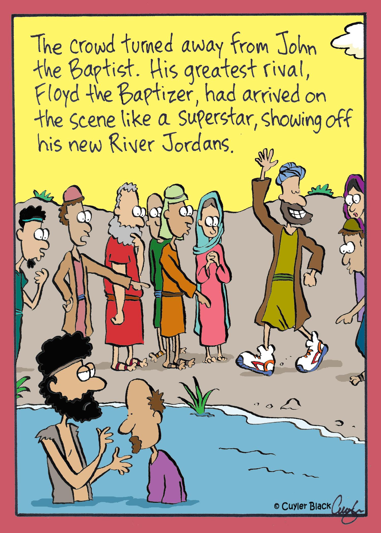 River Jordans.jpg