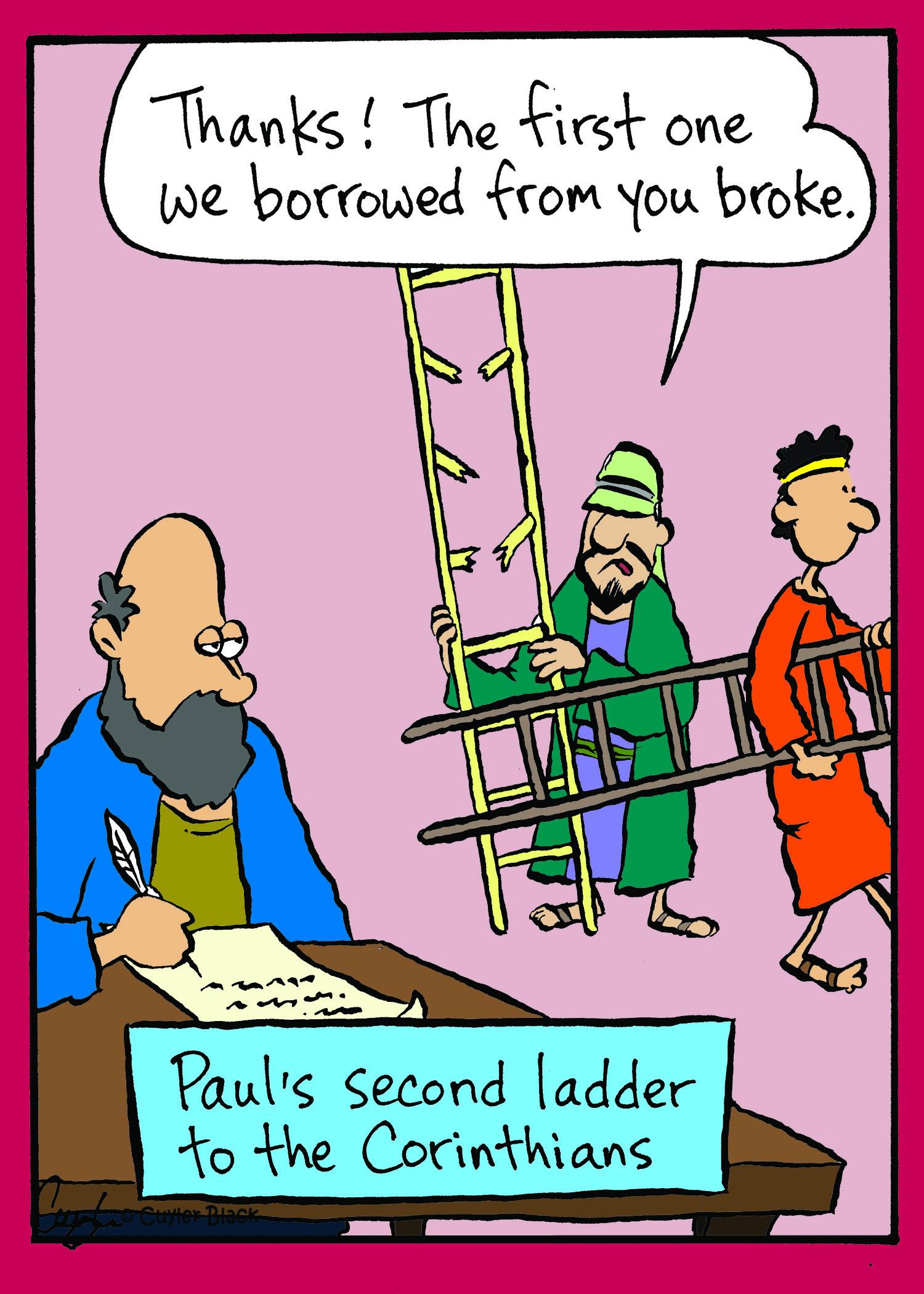 second ladder.jpg