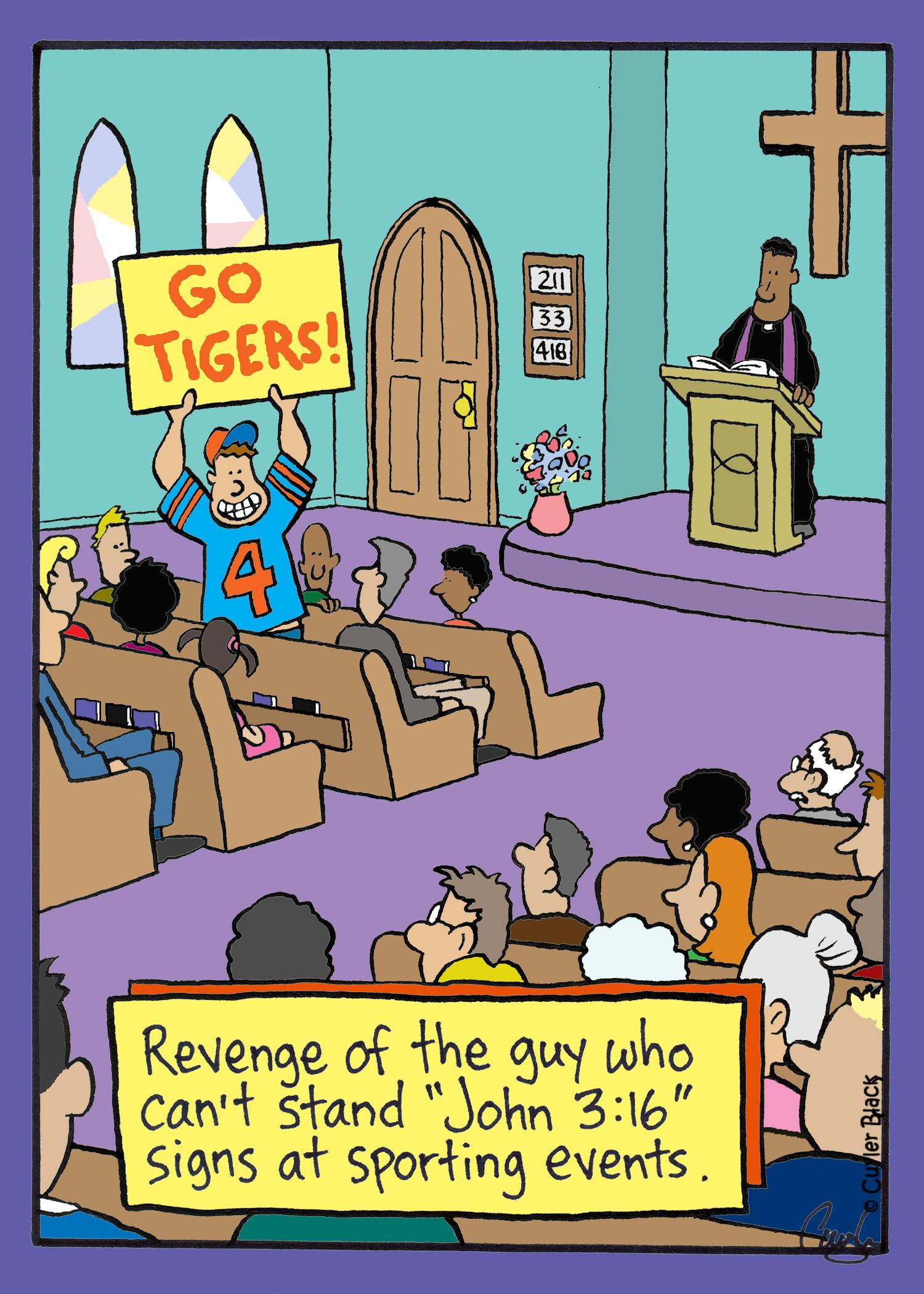 sign revenge.jpg