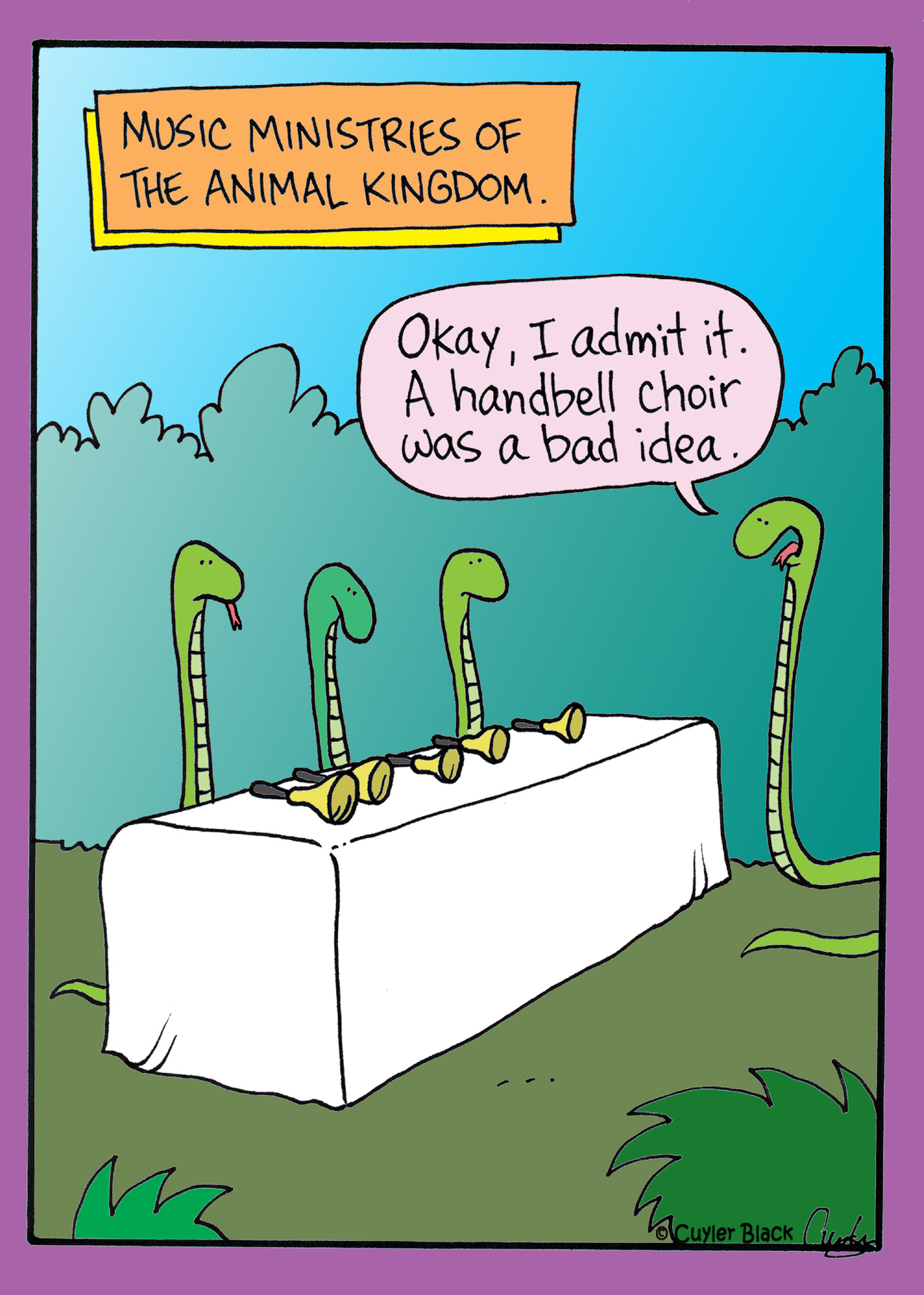 snake handbell choir.jpg