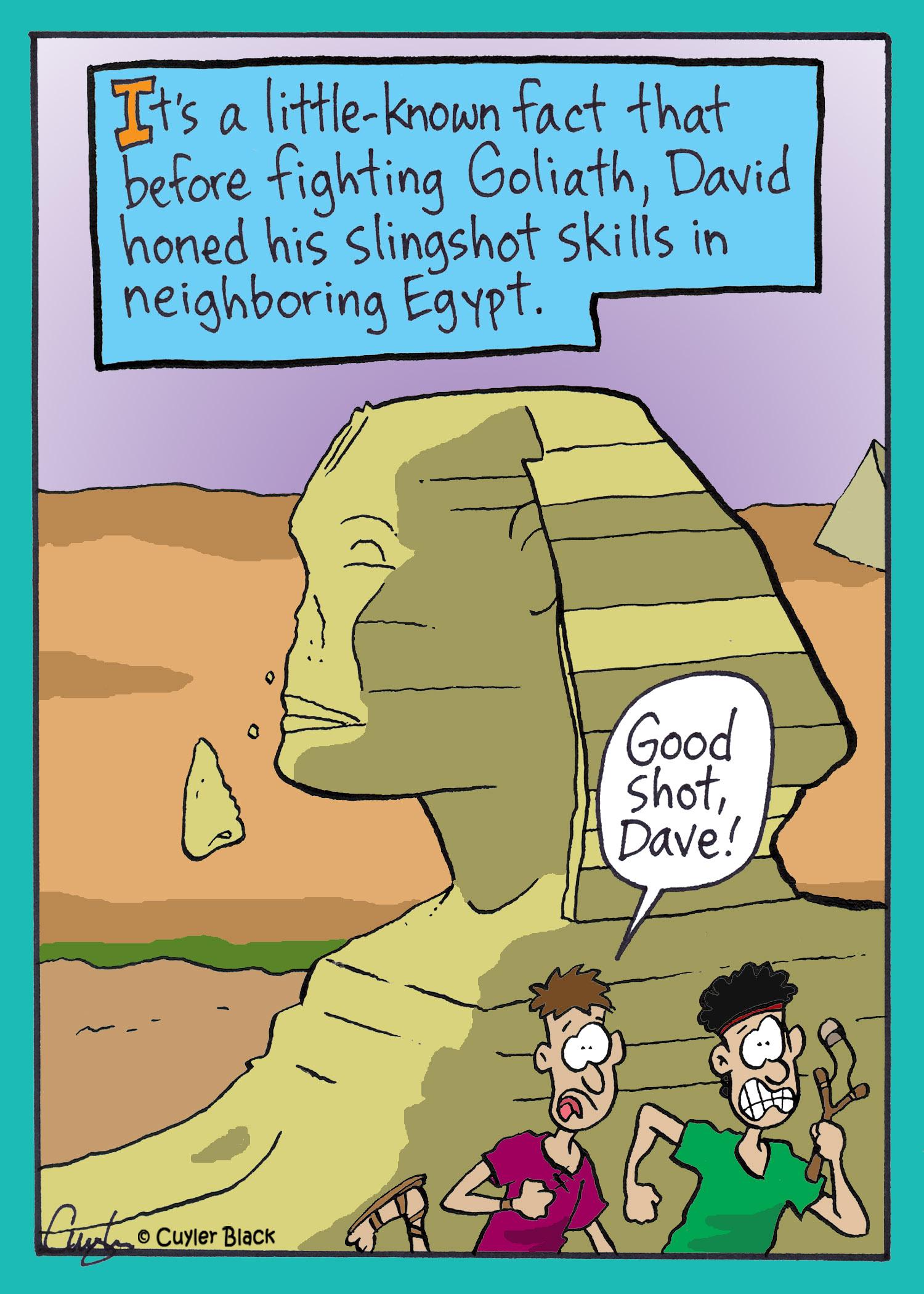 Sphinx's nose.jpg