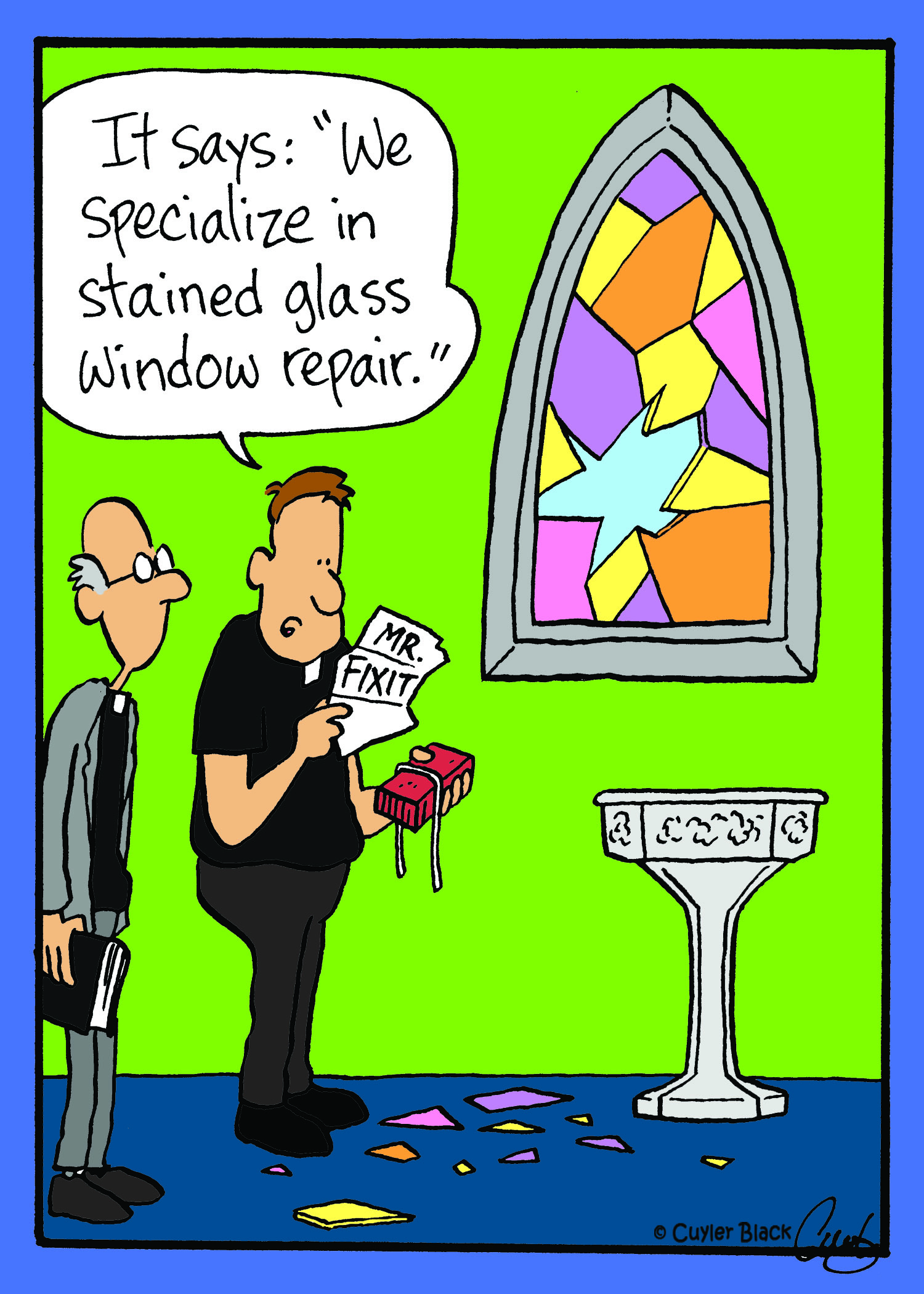 stained glass repair.jpg
