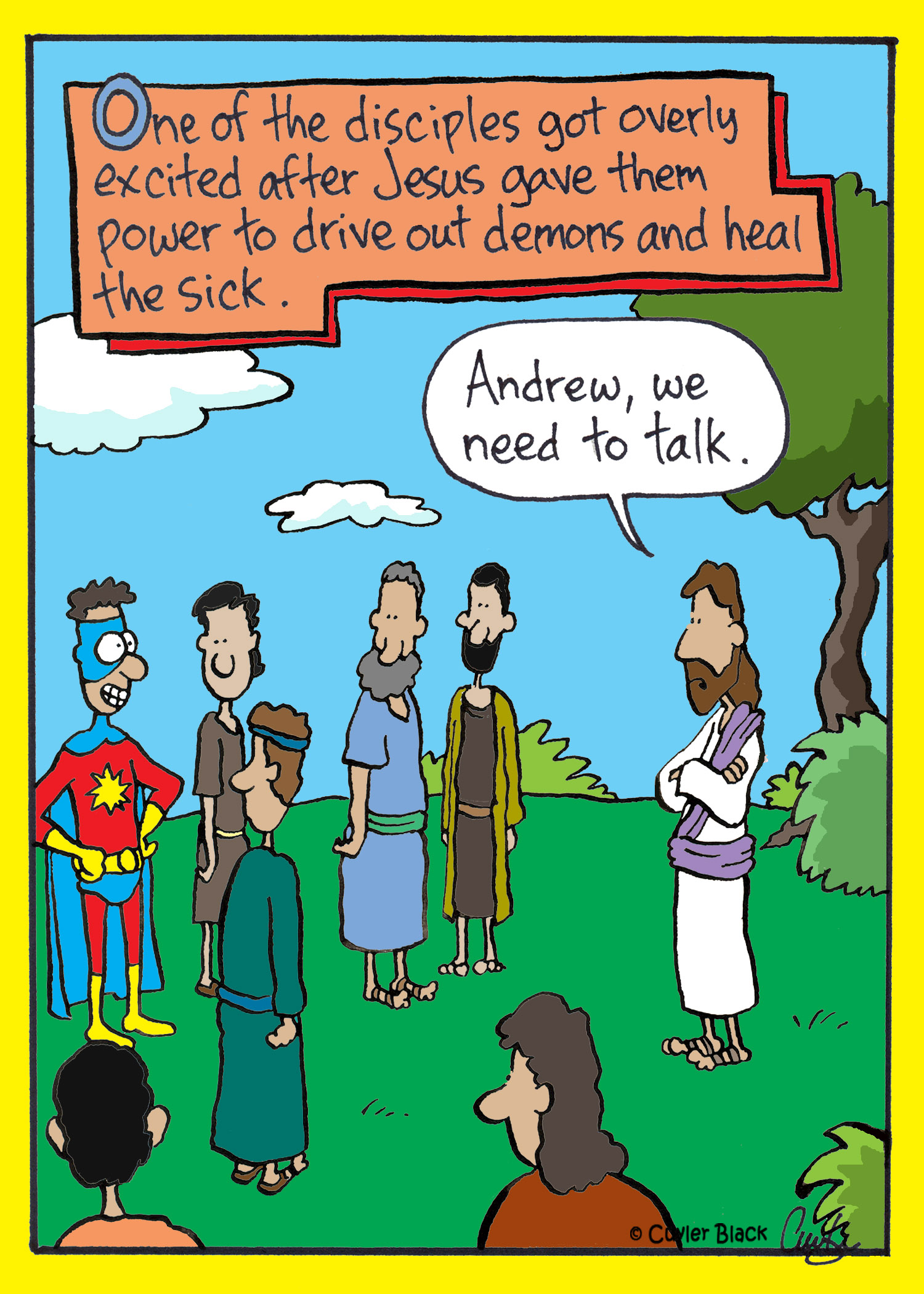 super disciple.jpg