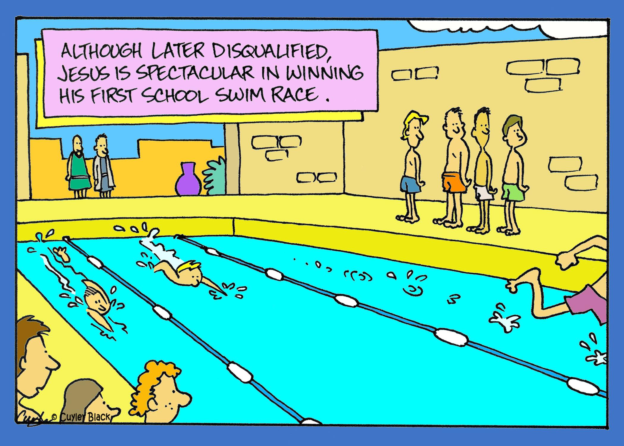 swim race.jpg