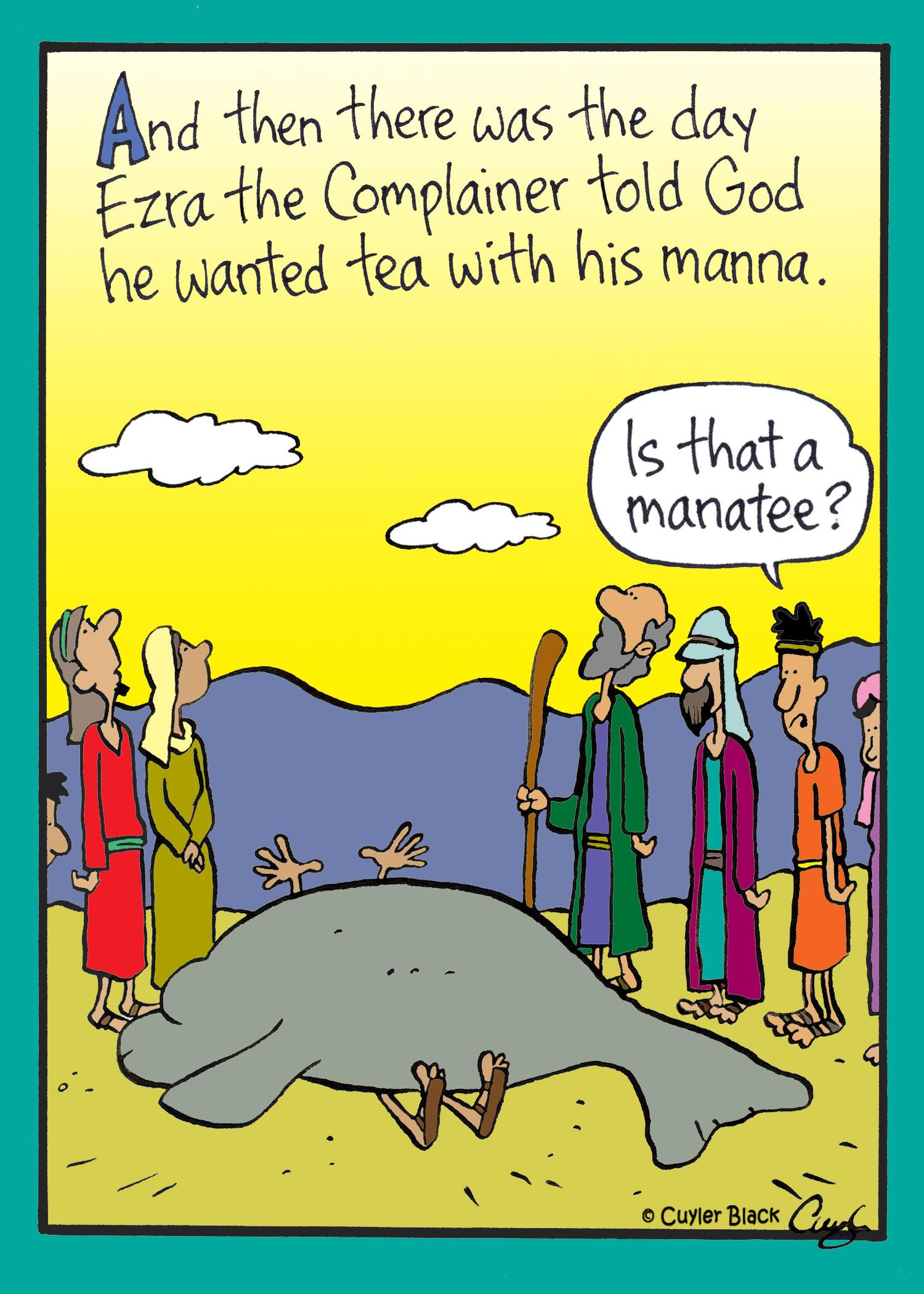 tea with manna.jpg