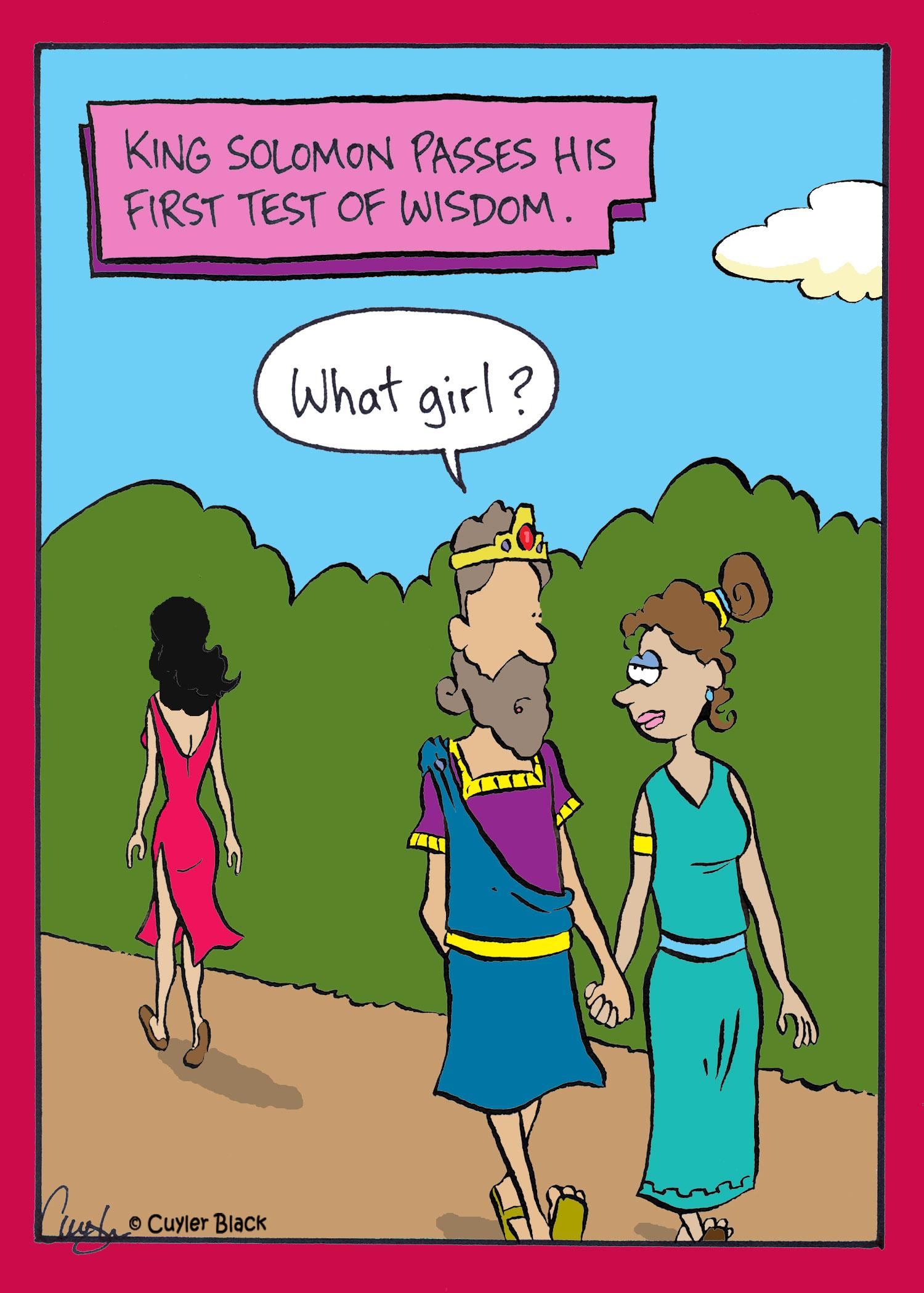 test of wisdom.jpg
