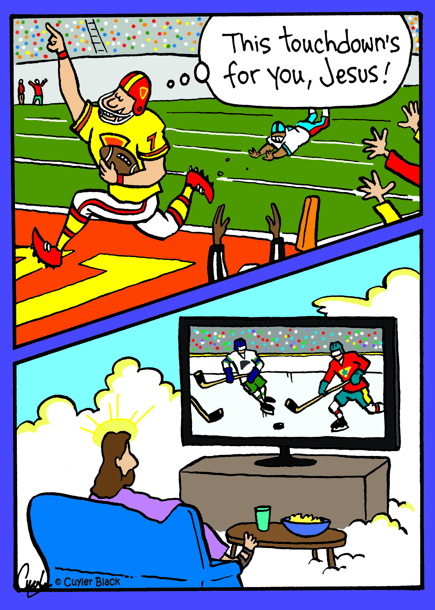 touchdown for Jesus.jpg