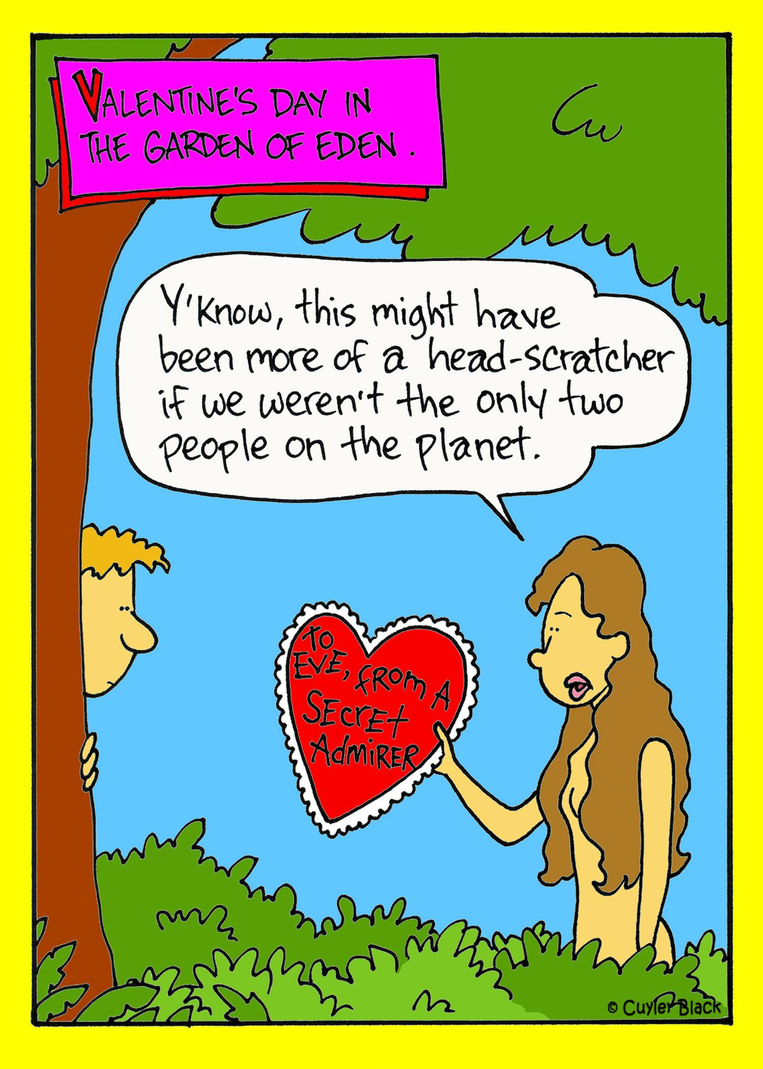 valentine in Eden.jpg